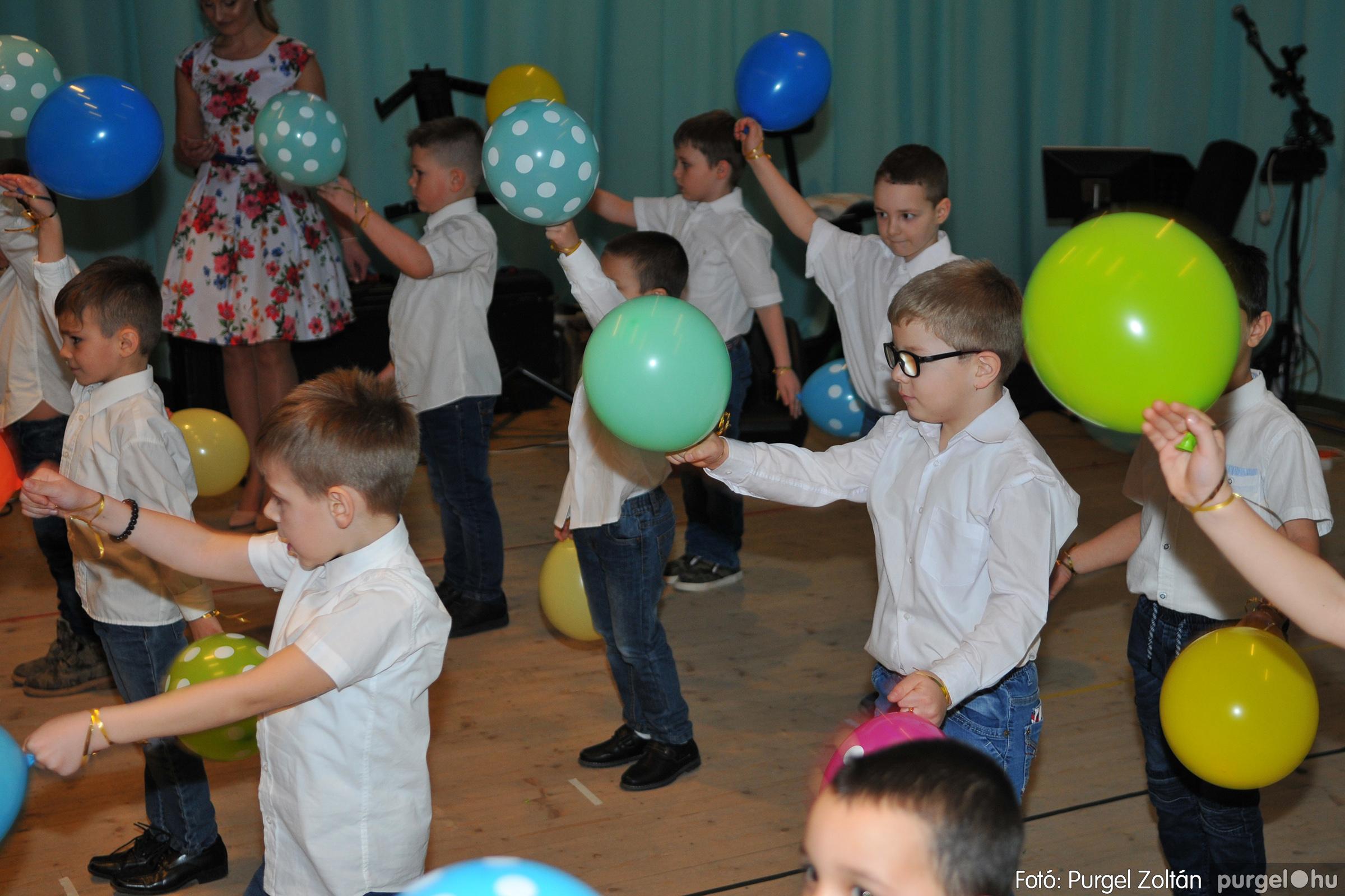 2020.03.07. 011 Kurca-parti Óvoda jótékonysági bál - Fotó:PURGEL ZOLTÁN© D3K_6262q.jpg