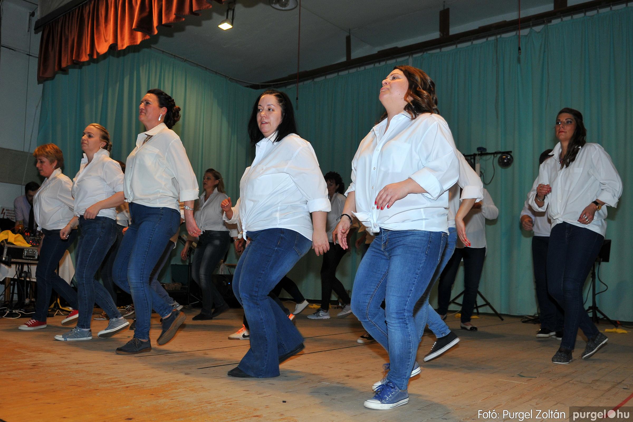 2020.03.07. 160 Kurca-parti Óvoda jótékonysági bál - Fotó:PURGEL ZOLTÁN© D3K_6521q.jpg