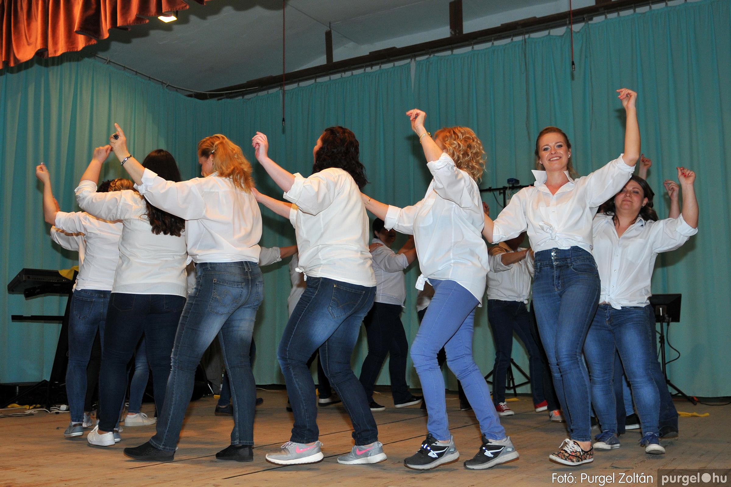 2020.03.07. 140 Kurca-parti Óvoda jótékonysági bál - Fotó:PURGEL ZOLTÁN© D3K_6488q.jpg