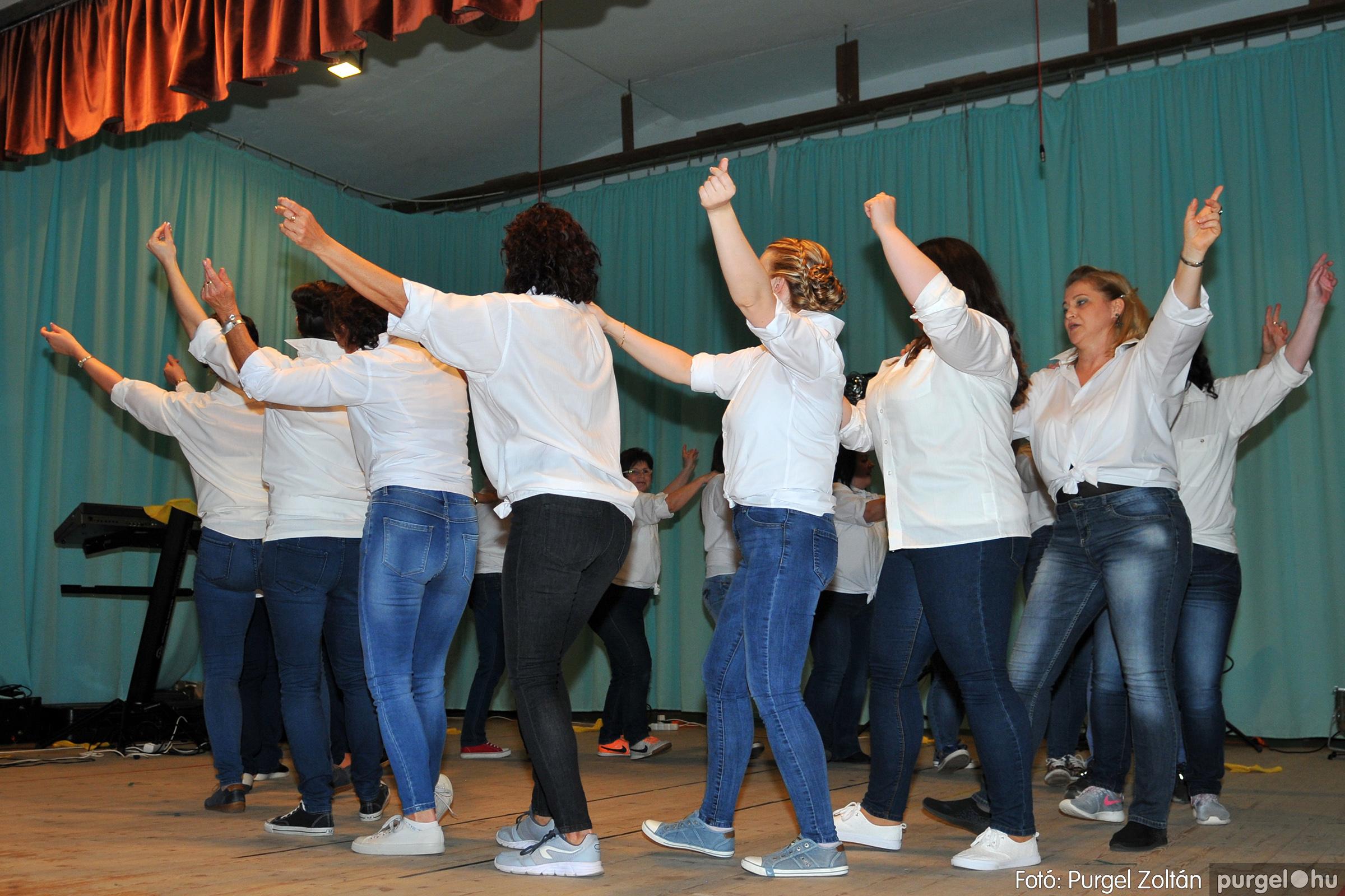 2020.03.07. 138 Kurca-parti Óvoda jótékonysági bál - Fotó:PURGEL ZOLTÁN© D3K_6485q.jpg