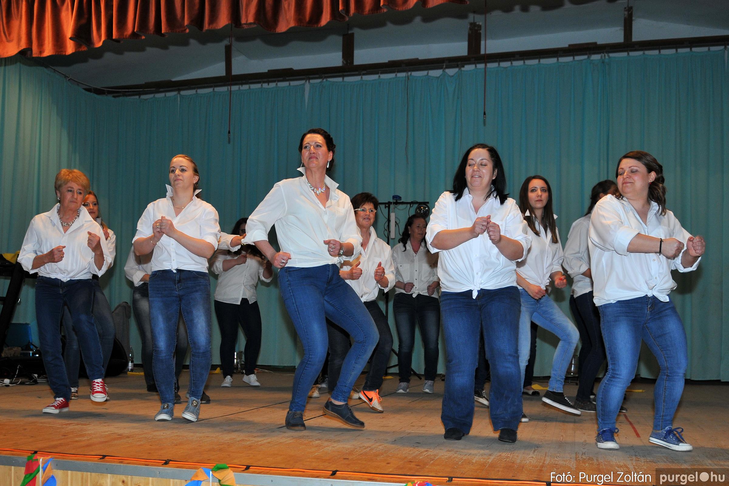 2020.03.07. 122 Kurca-parti Óvoda jótékonysági bál - Fotó:PURGEL ZOLTÁN© D3K_6456q.jpg
