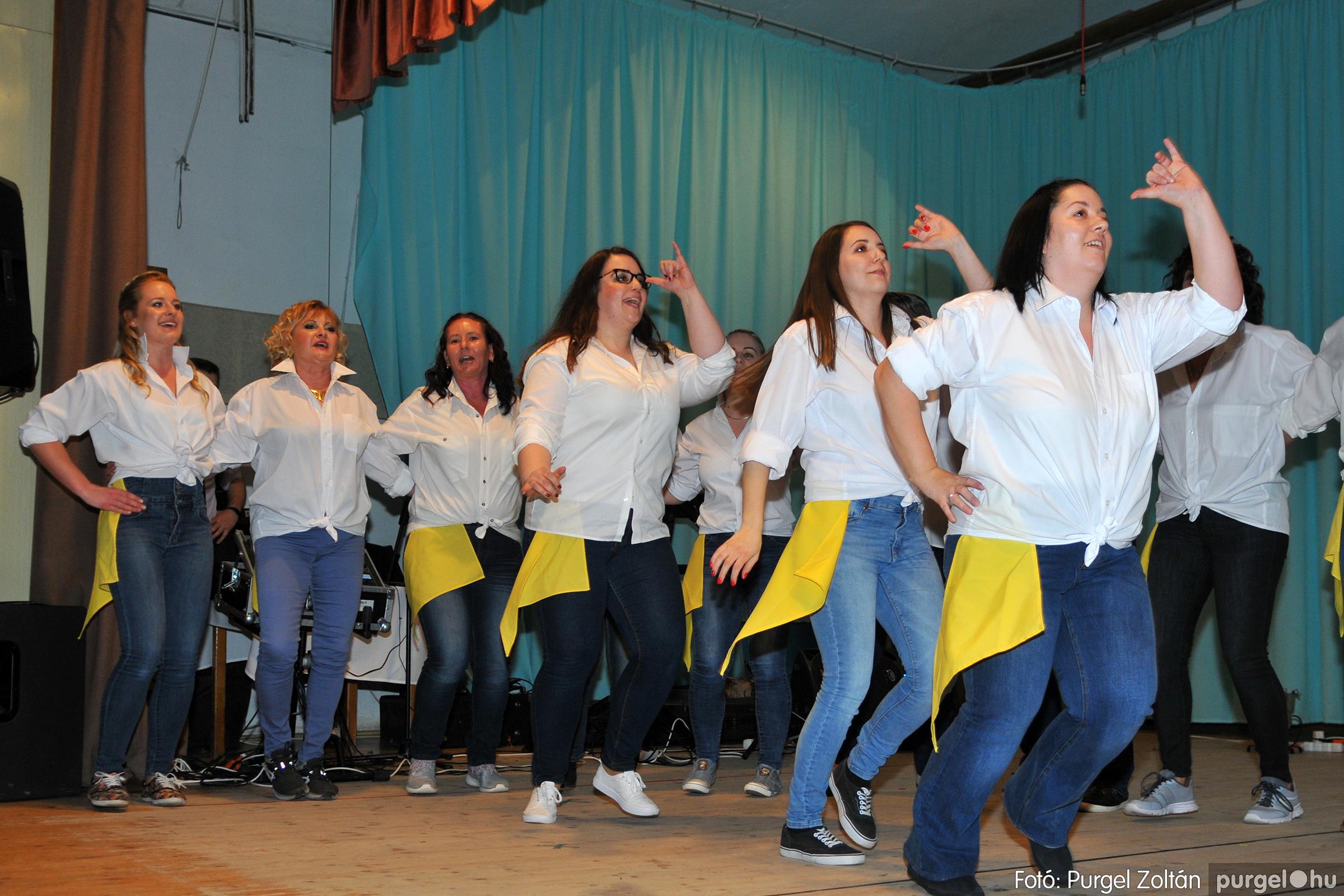 2020.03.07. 112 Kurca-parti Óvoda jótékonysági bál - Fotó:PURGEL ZOLTÁN© D3K_6445q.jpg