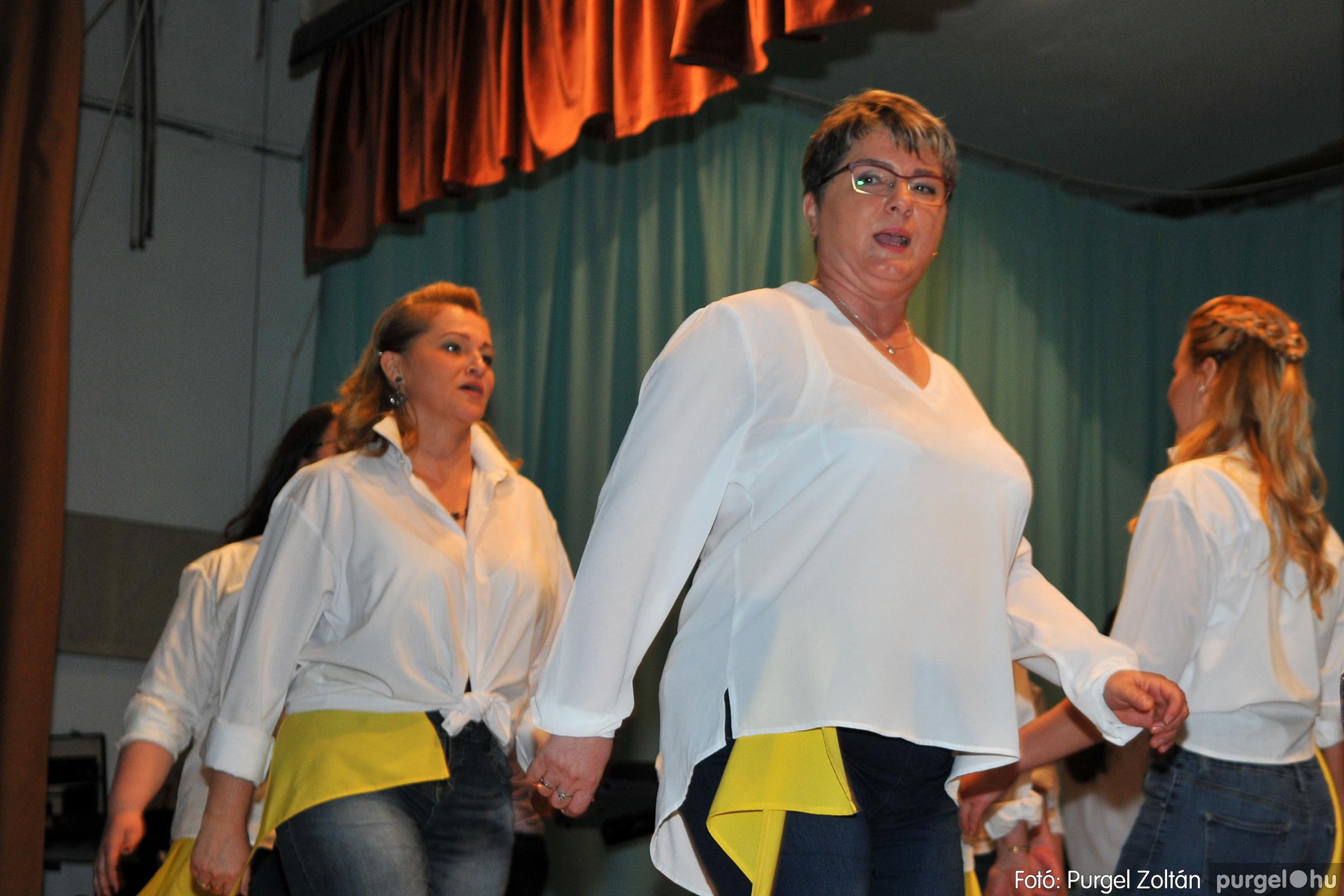 2020.03.07. 098 Kurca-parti Óvoda jótékonysági bál - Fotó:PURGEL ZOLTÁN© D3K_6425q.jpg