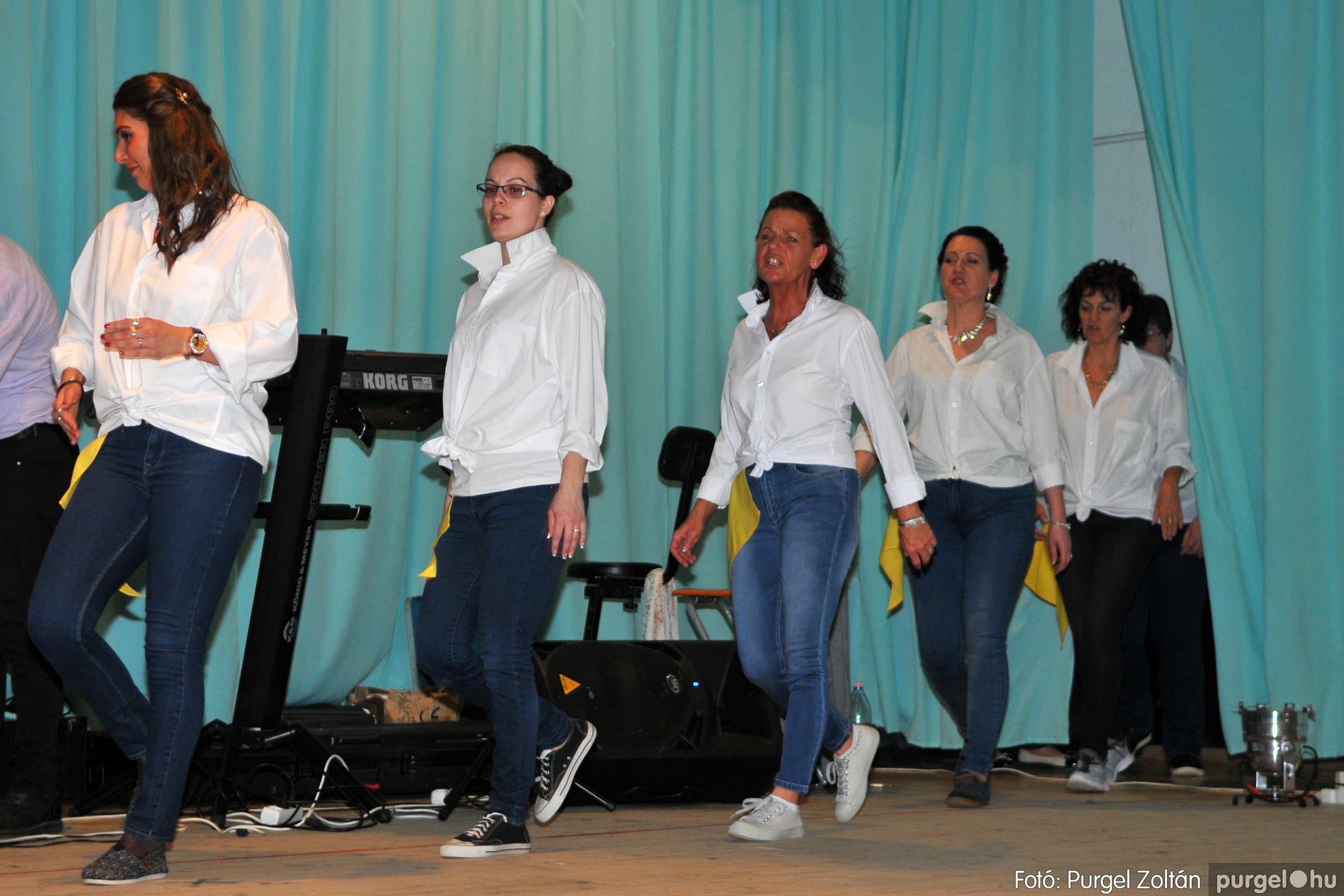2020.03.07. 093 Kurca-parti Óvoda jótékonysági bál - Fotó:PURGEL ZOLTÁN© D3K_6420q.jpg