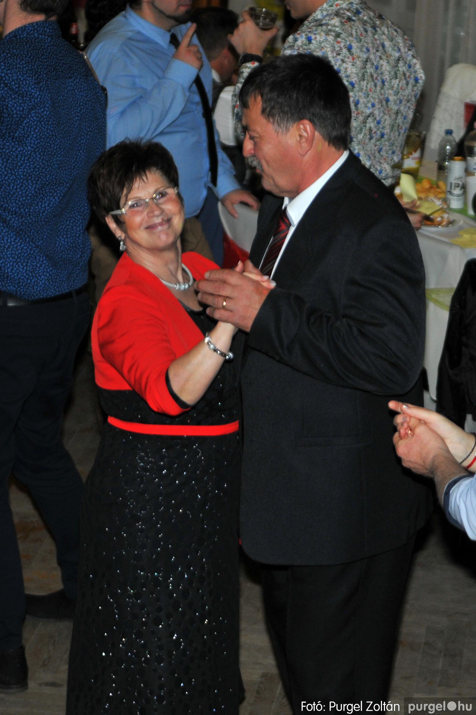 2020.03.07. 087 Kurca-parti Óvoda jótékonysági bál - Fotó:PURGEL ZOLTÁN© D3K_6405q.jpg