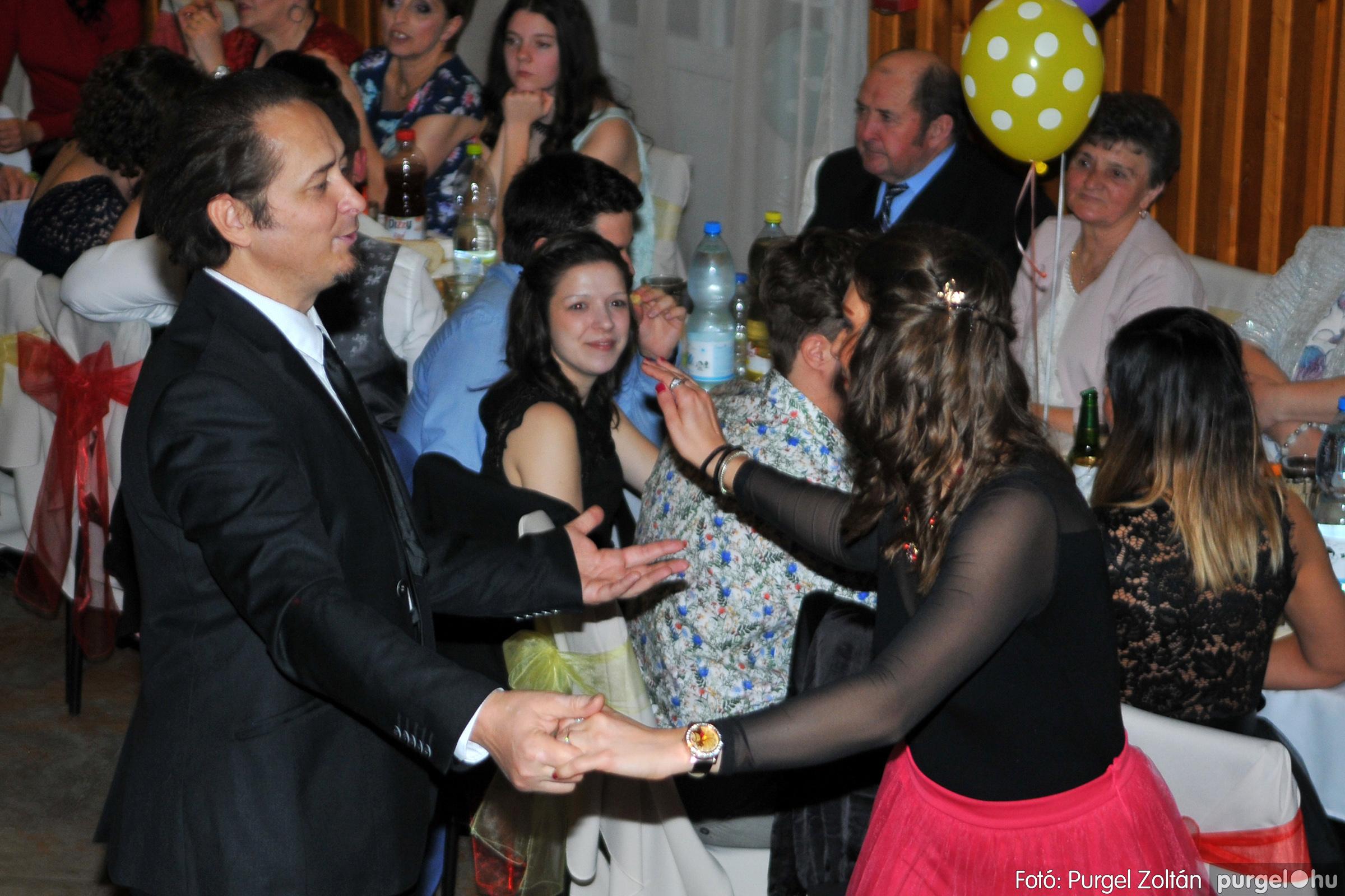 2020.03.07. 078 Kurca-parti Óvoda jótékonysági bál - Fotó:PURGEL ZOLTÁN© D3K_6388q.jpg