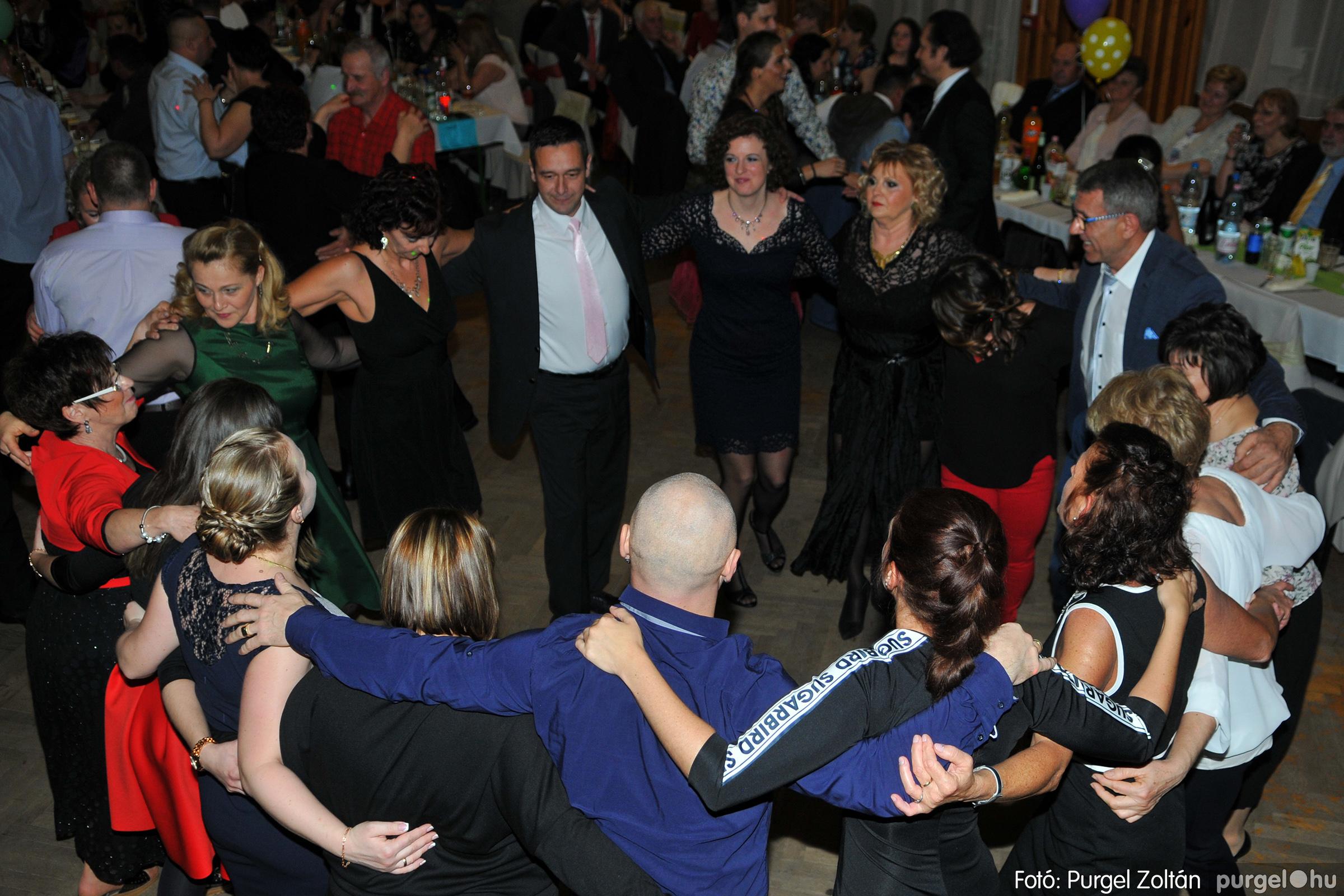 2020.03.07. 073 Kurca-parti Óvoda jótékonysági bál - Fotó:PURGEL ZOLTÁN© D3K_6379q.jpg