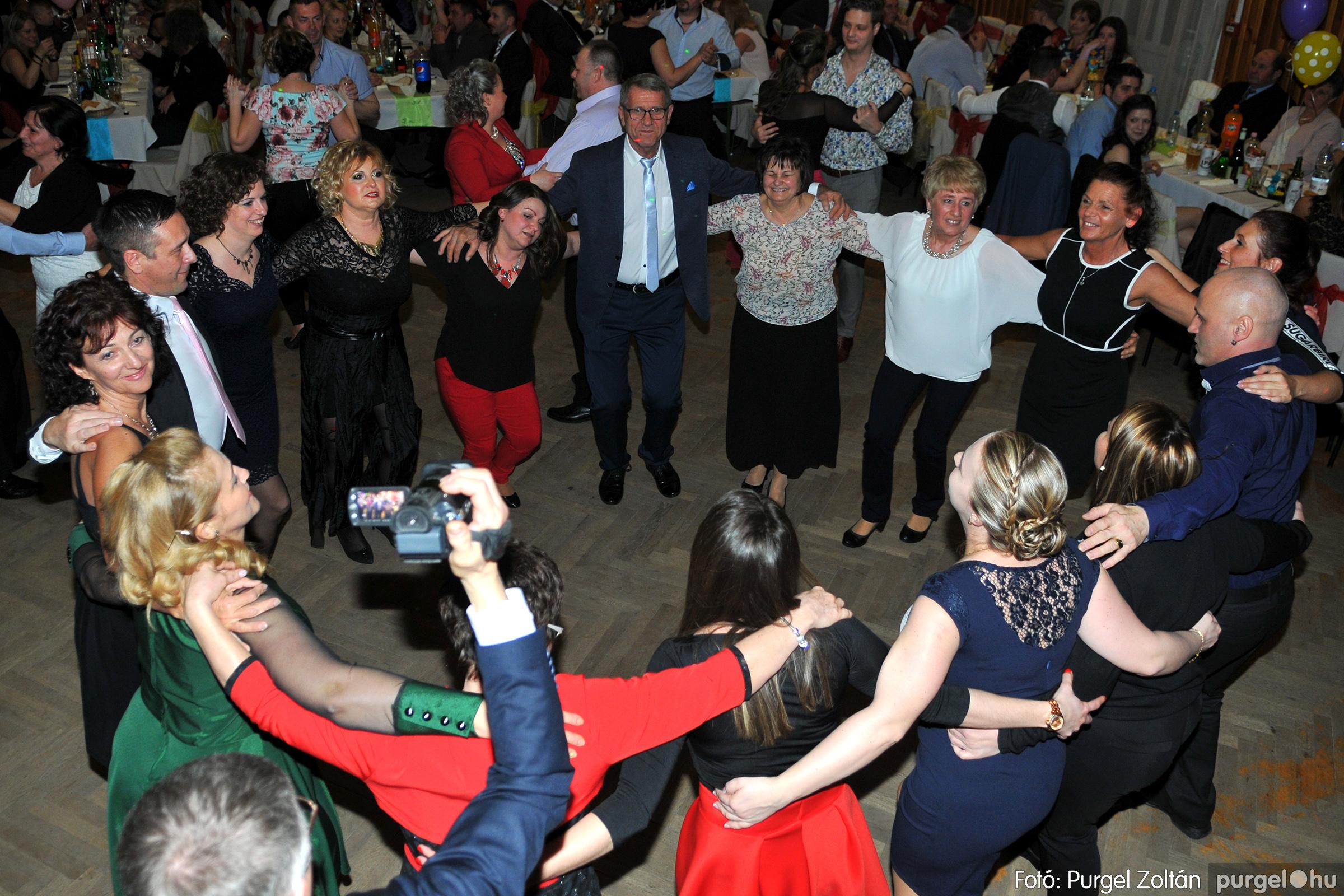 2020.03.07. 069 Kurca-parti Óvoda jótékonysági bál - Fotó:PURGEL ZOLTÁN© D3K_6370q.jpg