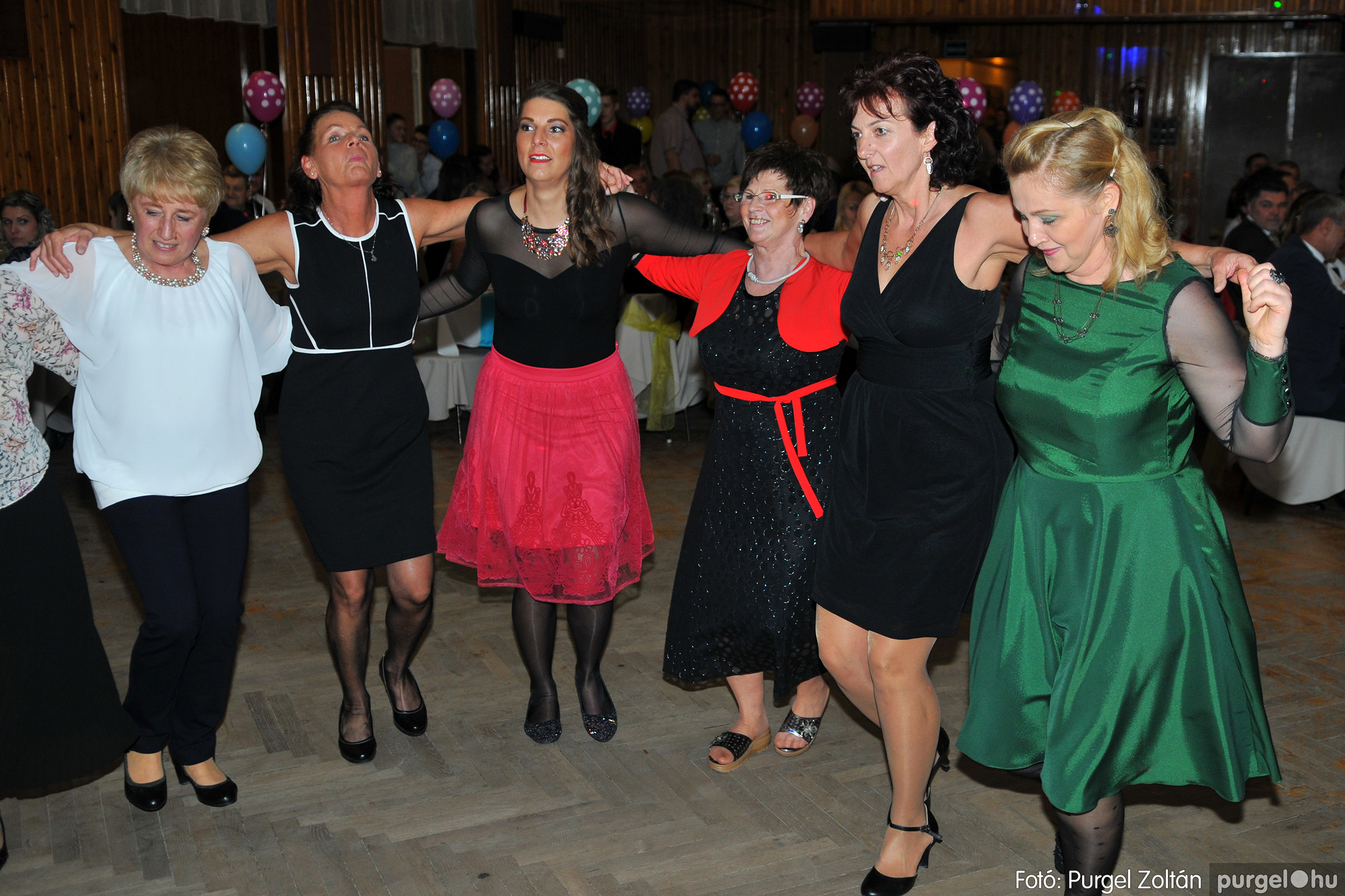 2020.03.07. 063 Kurca-parti Óvoda jótékonysági bál - Fotó:PURGEL ZOLTÁN© D3K_6344q.jpg