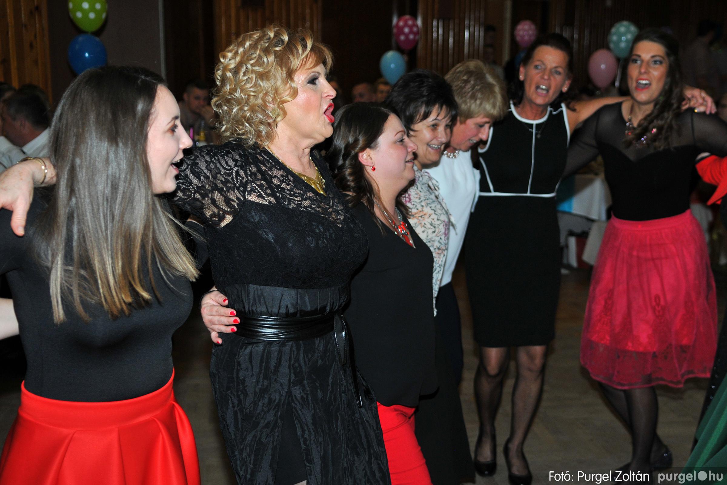 2020.03.07. 061 Kurca-parti Óvoda jótékonysági bál - Fotó:PURGEL ZOLTÁN© D3K_6342q.jpg