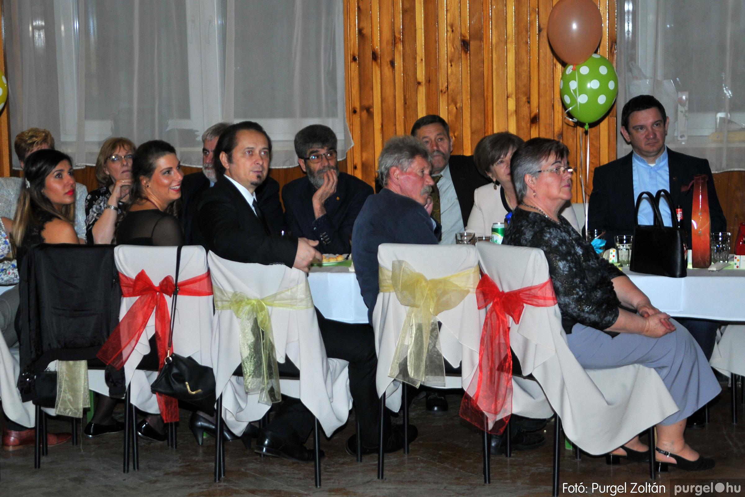2020.03.07. 033 Kurca-parti Óvoda jótékonysági bál - Fotó:PURGEL ZOLTÁN© D3K_6302q.jpg