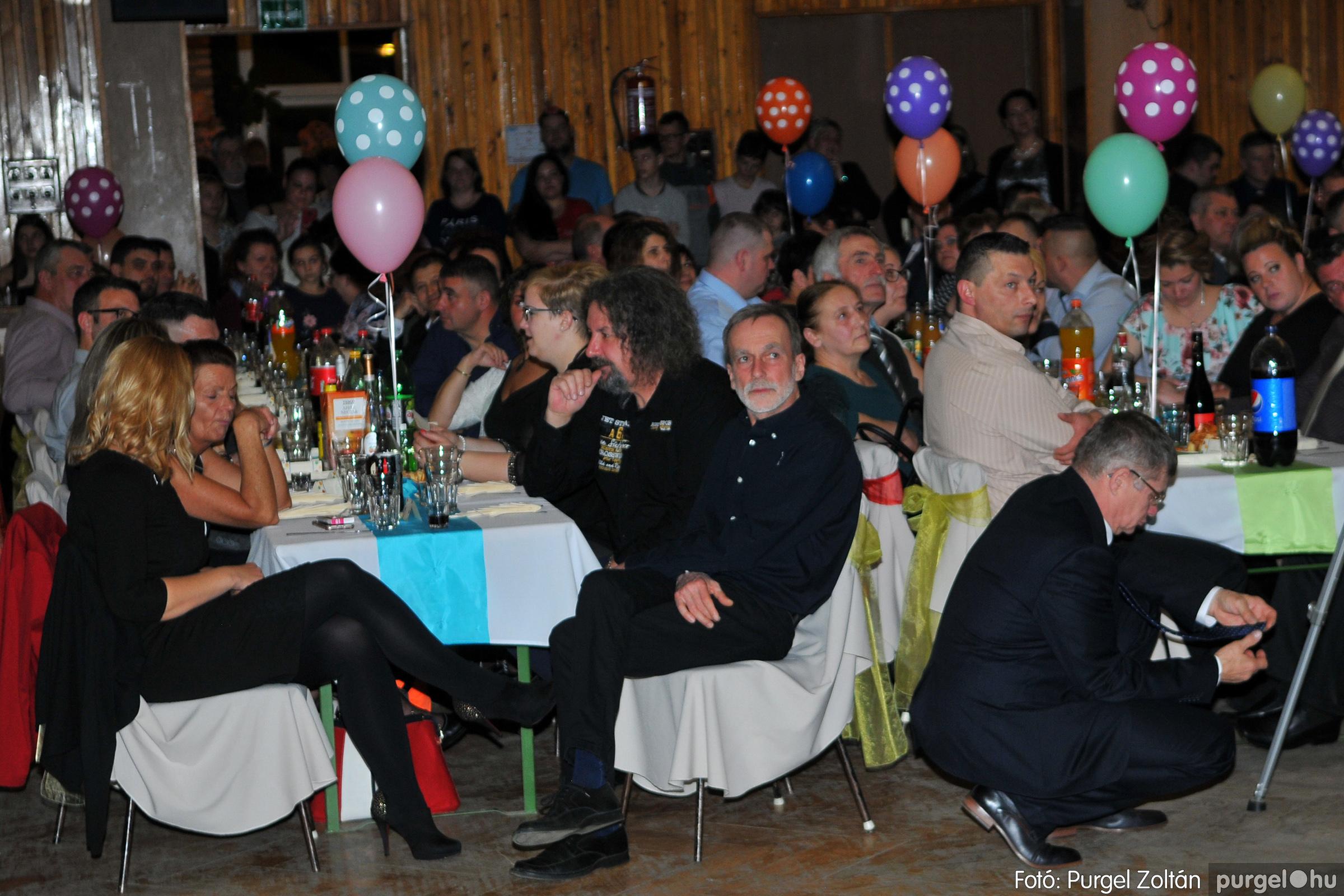 2020.03.07. 032 Kurca-parti Óvoda jótékonysági bál - Fotó:PURGEL ZOLTÁN© D3K_6301q.jpg