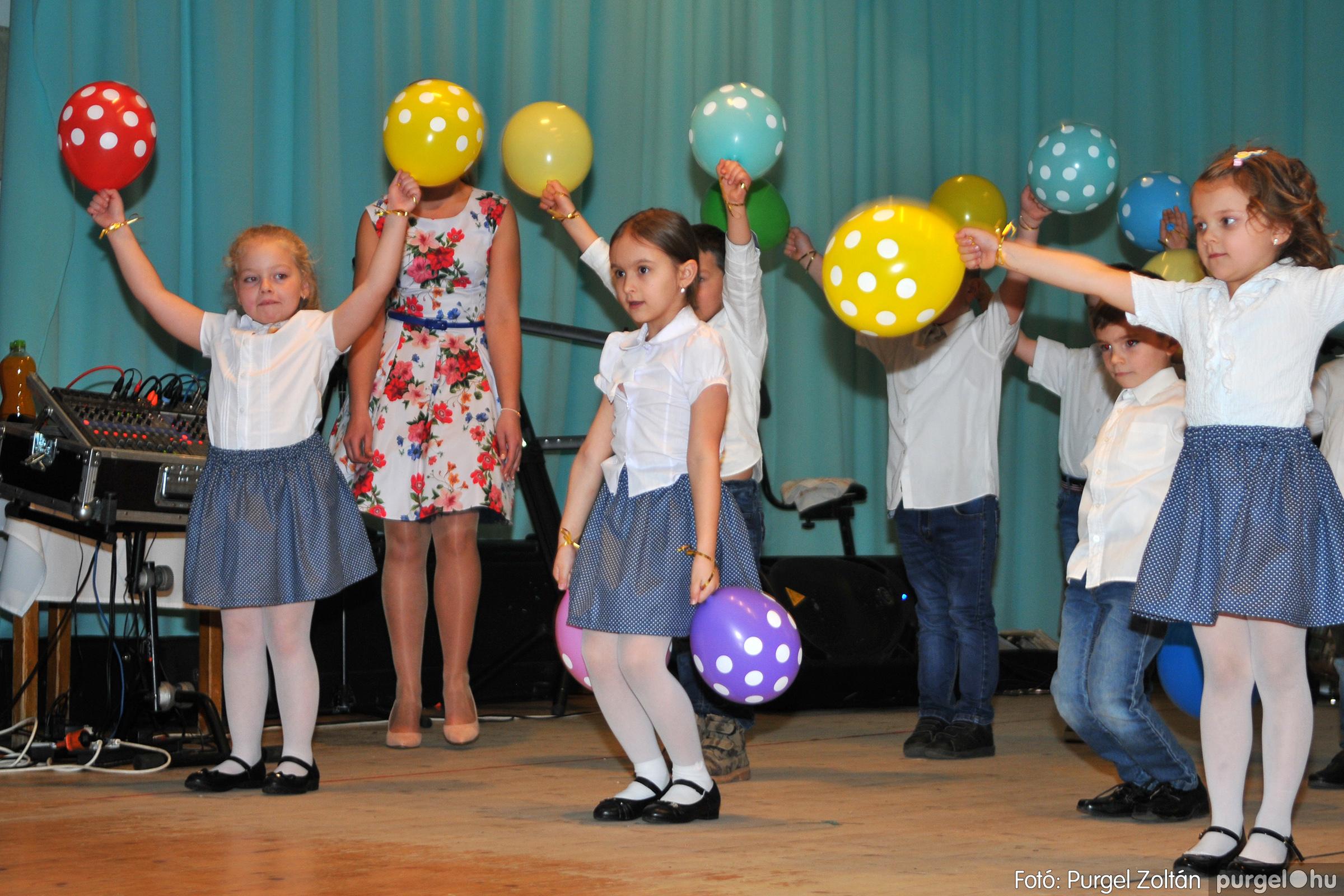 2020.03.07. 017 Kurca-parti Óvoda jótékonysági bál - Fotó:PURGEL ZOLTÁN© D3K_6271q.jpg