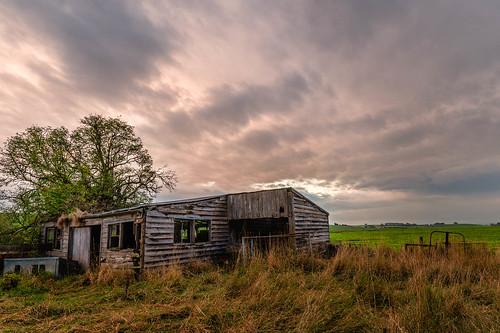 flickr decay slideshow 2020tour newzealand farm sheds housesitting kakanui nztour facebook landscapeseascape