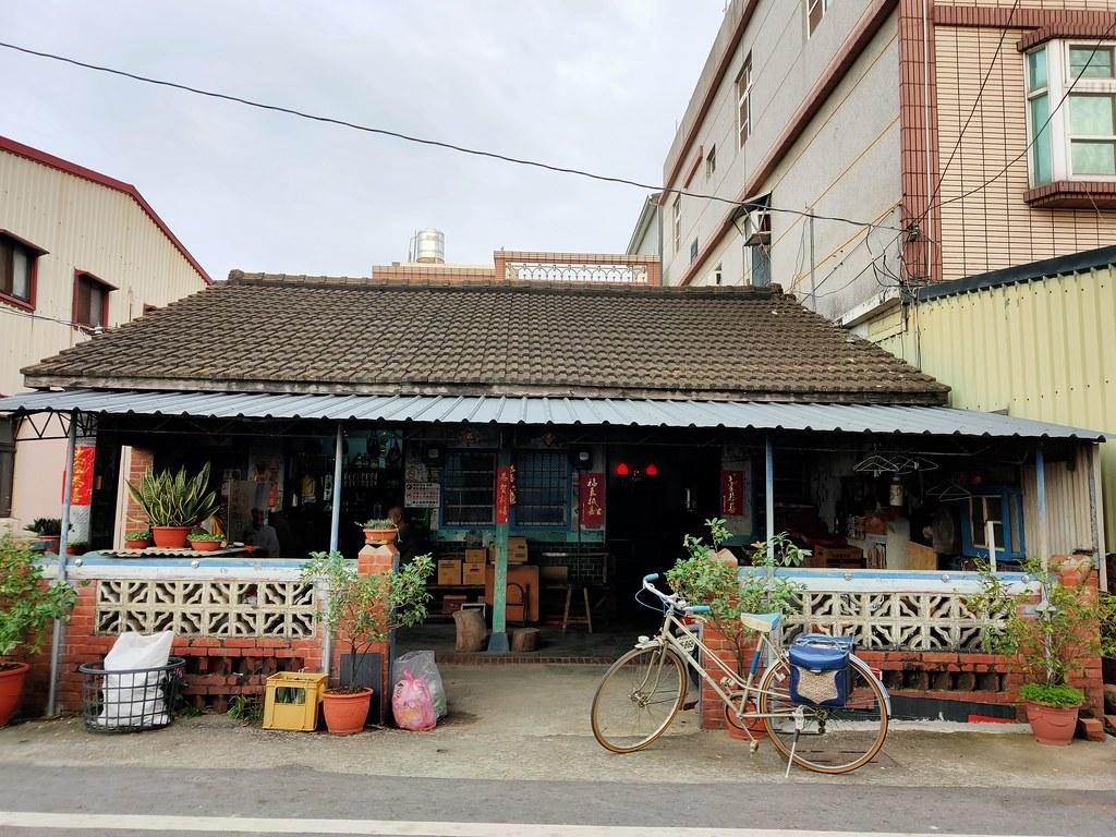 新港溪北社區 (17)