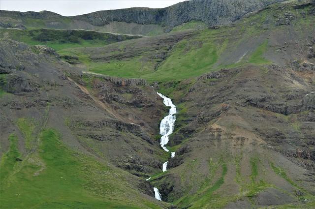 cascada-ISLANDIA