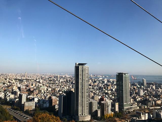 620-Japan-Kobe
