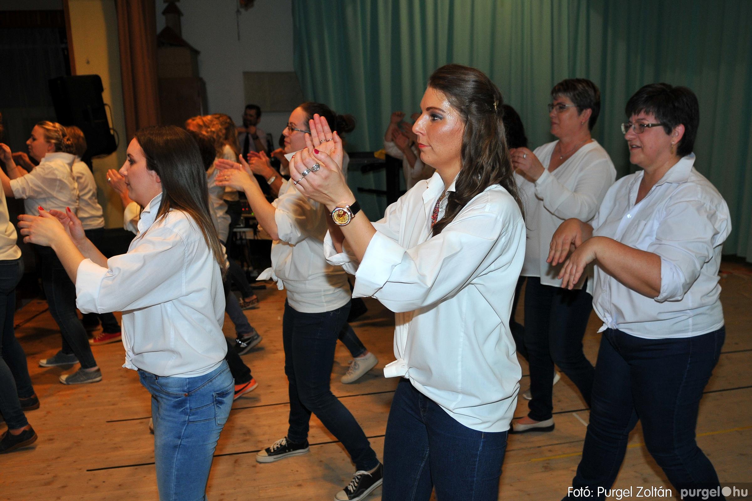 2020.03.07. 172 Kurca-parti Óvoda jótékonysági bál - Fotó:PURGEL ZOLTÁN© D3K_6546q.jpg