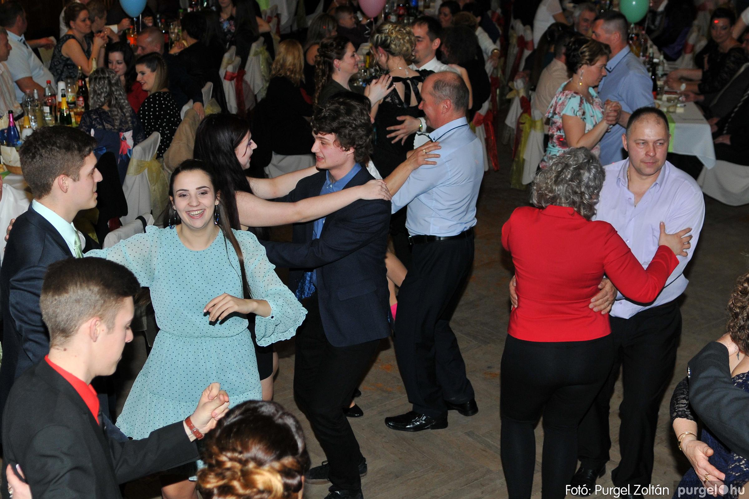 2020.03.07. 071 Kurca-parti Óvoda jótékonysági bál - Fotó:PURGEL ZOLTÁN© D3K_6377q.jpg