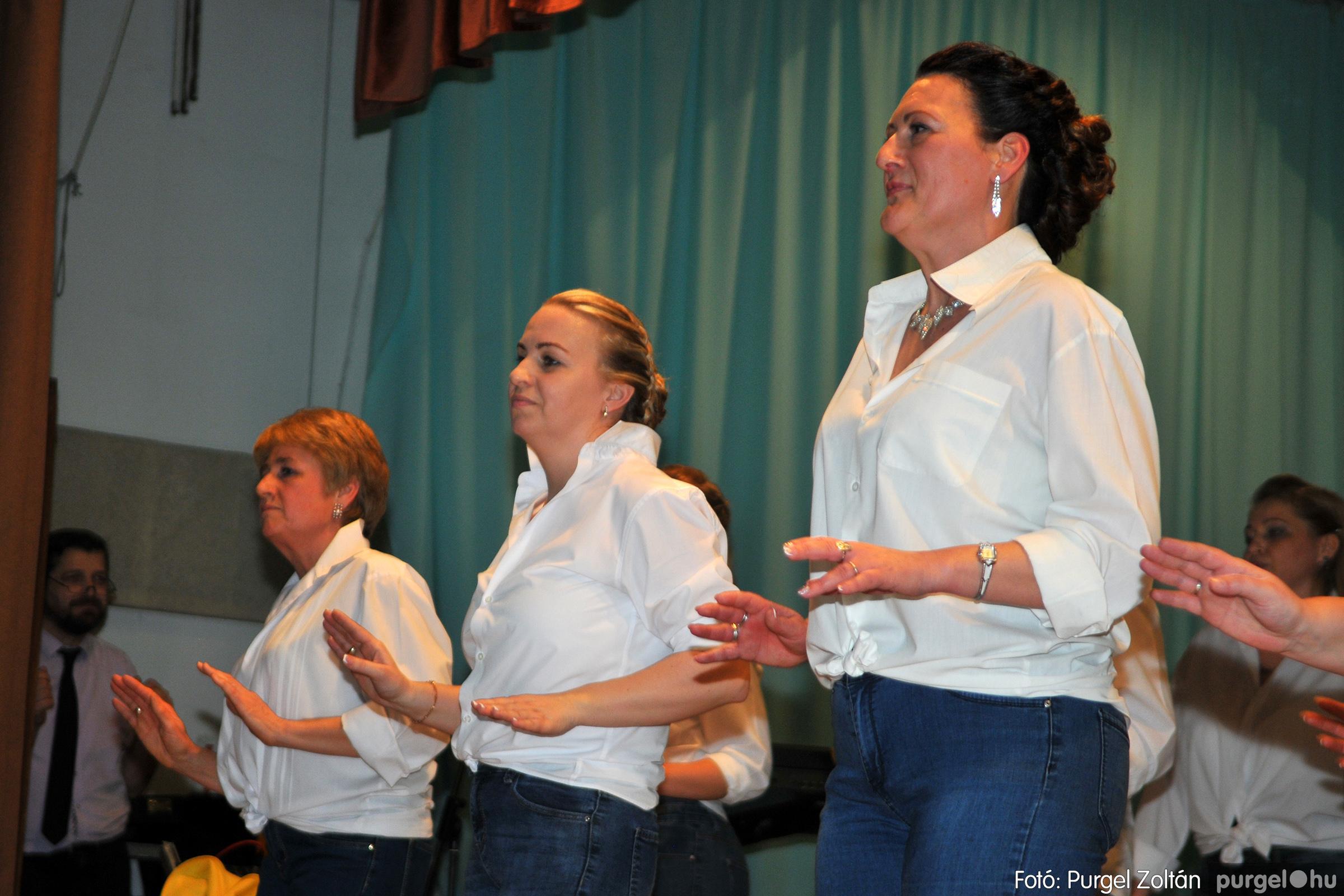 2020.03.07. 162 Kurca-parti Óvoda jótékonysági bál - Fotó:PURGEL ZOLTÁN© D3K_6524q.jpg