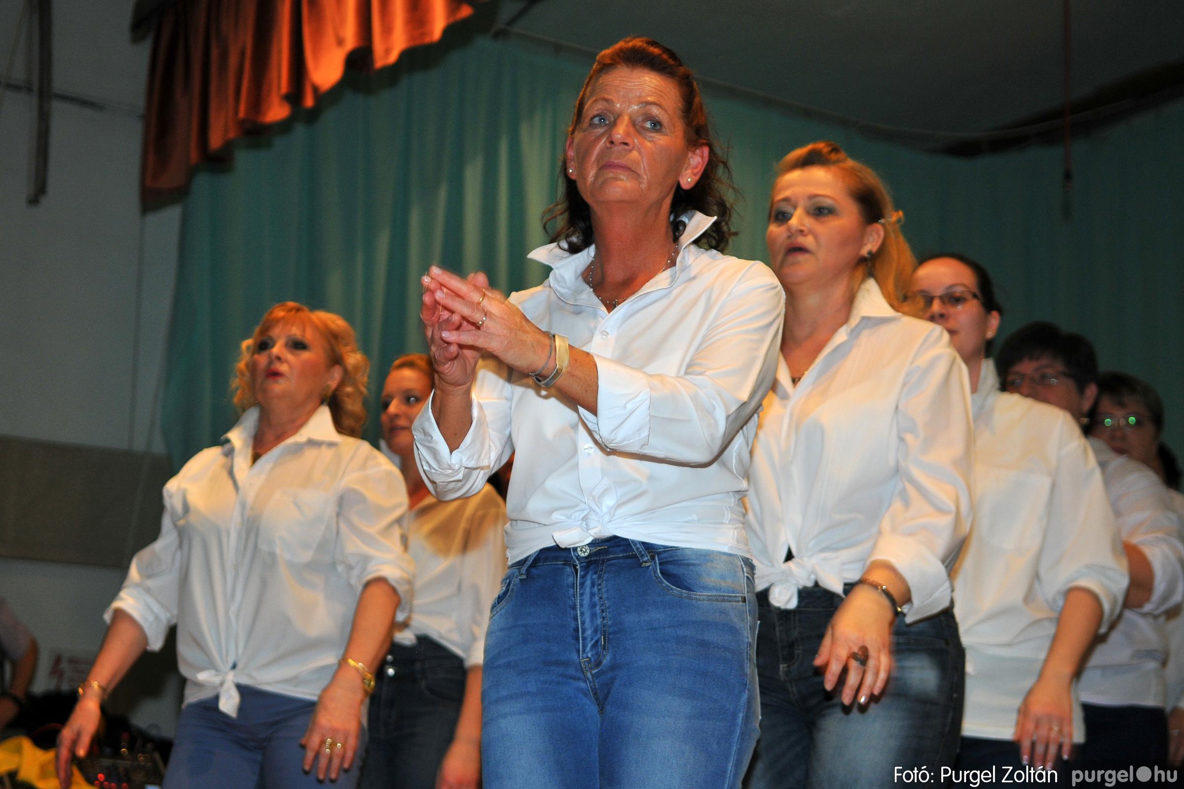 2020.03.07. 156 Kurca-parti Óvoda jótékonysági bál - Fotó:PURGEL ZOLTÁN© D3K_6516q.jpg