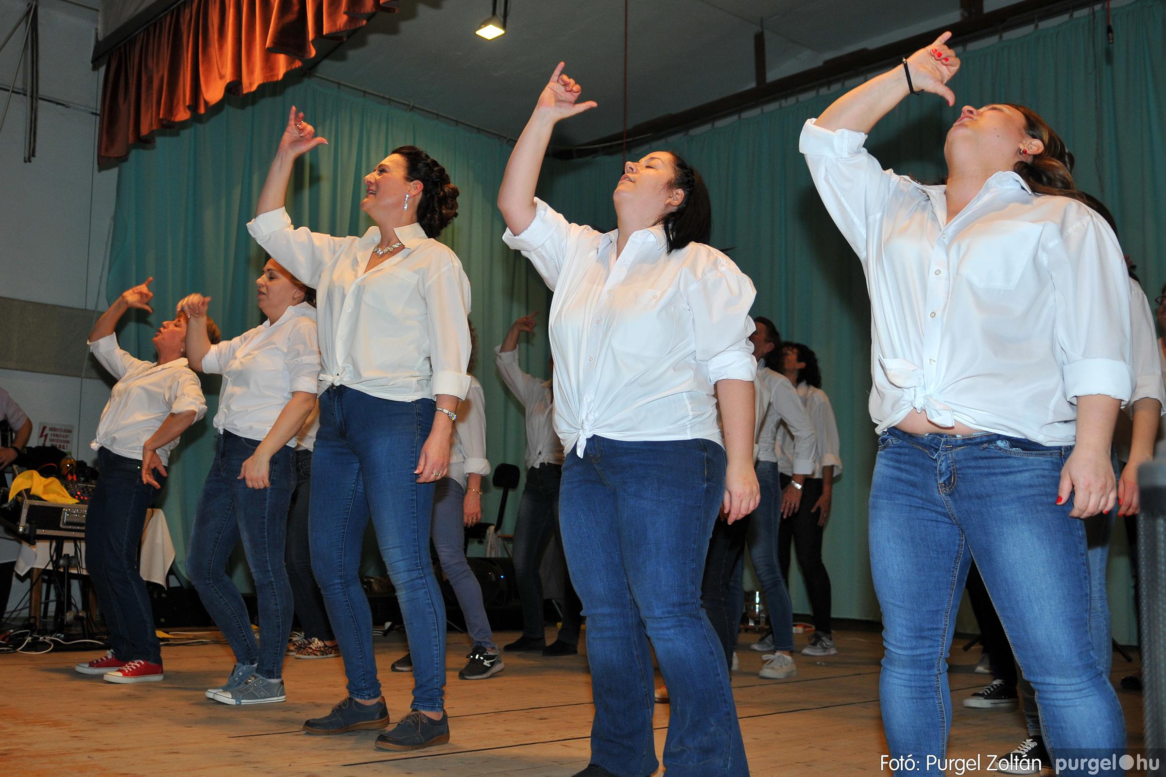 2020.03.07. 148 Kurca-parti Óvoda jótékonysági bál - Fotó:PURGEL ZOLTÁN© D3K_6503q.jpg