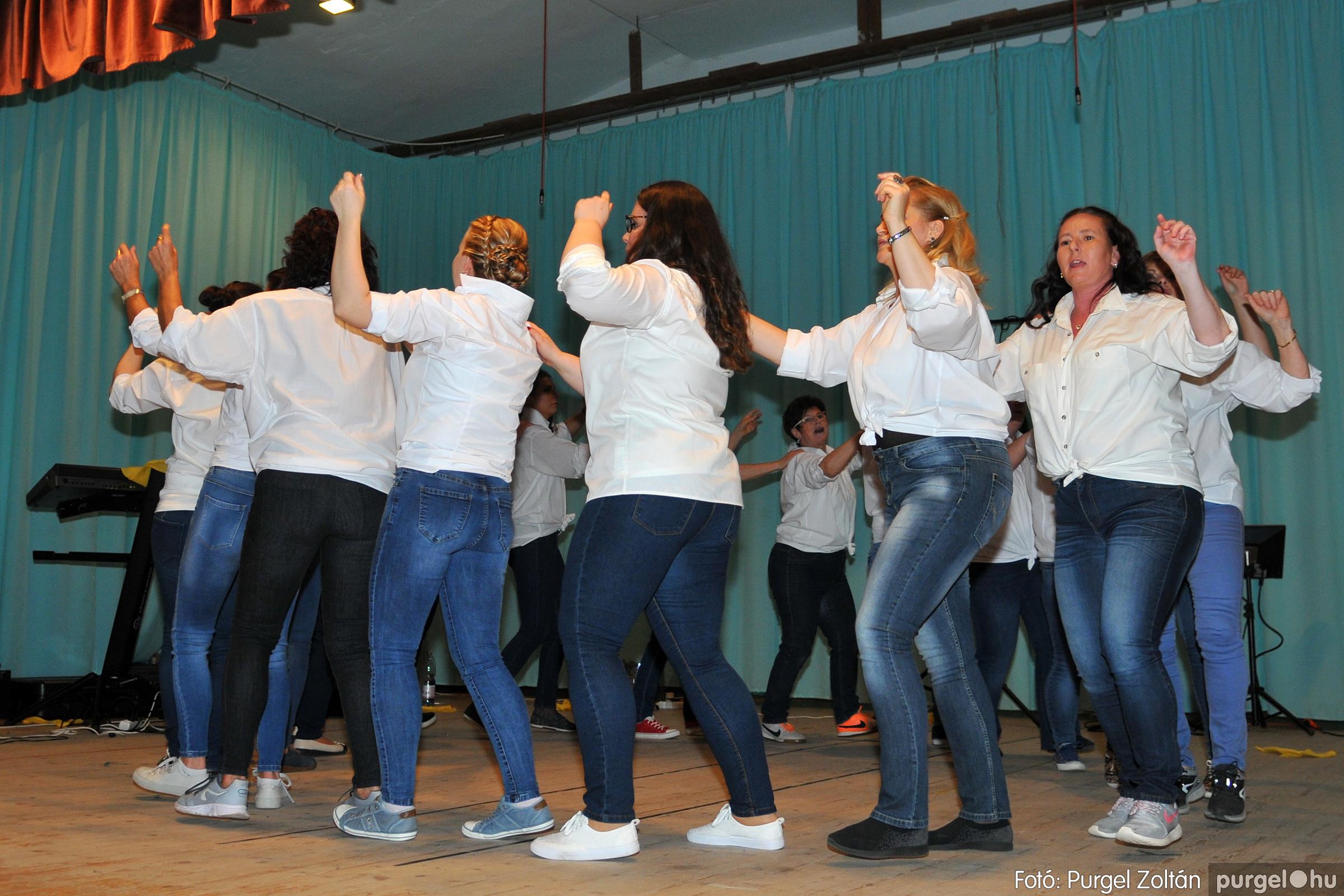 2020.03.07. 139 Kurca-parti Óvoda jótékonysági bál - Fotó:PURGEL ZOLTÁN© D3K_6486q.jpg