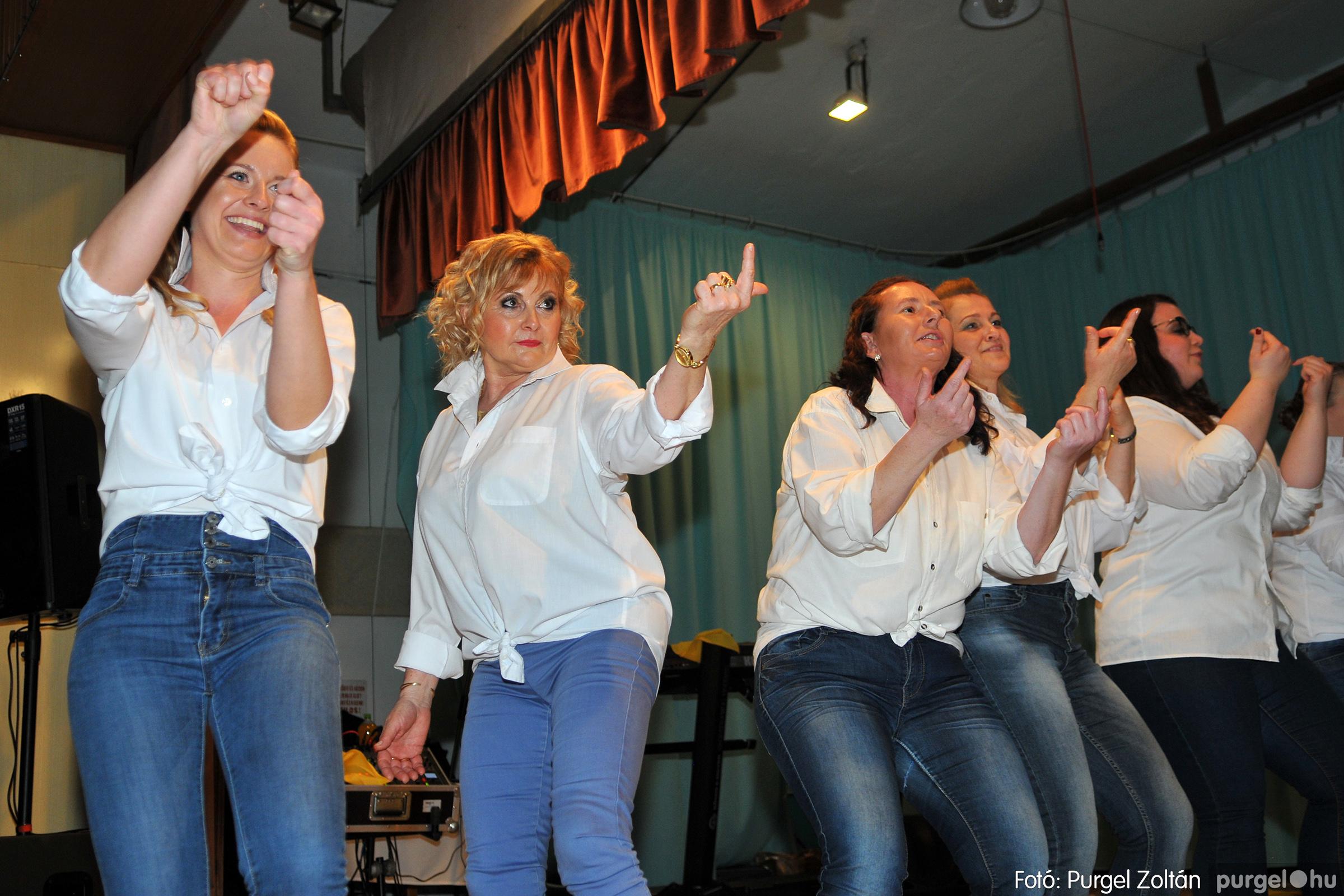 2020.03.07. 133 Kurca-parti Óvoda jótékonysági bál - Fotó:PURGEL ZOLTÁN© D3K_6471q.jpg