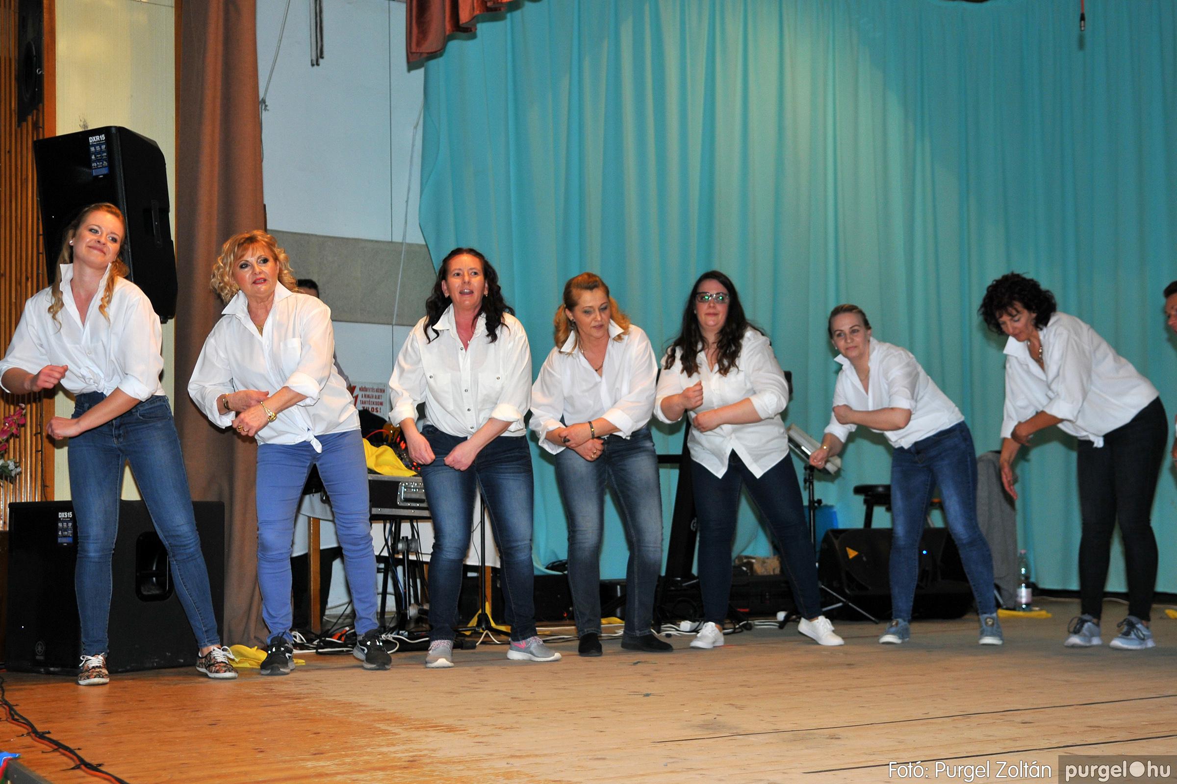 2020.03.07. 131 Kurca-parti Óvoda jótékonysági bál - Fotó:PURGEL ZOLTÁN© D3K_6468q.jpg