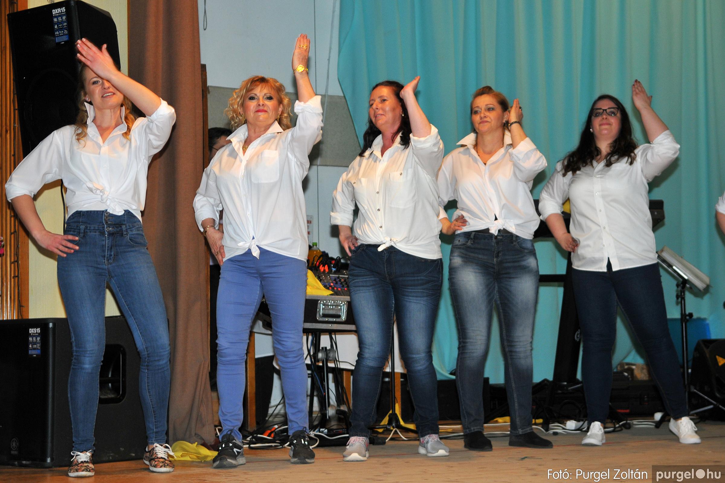 2020.03.07. 128 Kurca-parti Óvoda jótékonysági bál - Fotó:PURGEL ZOLTÁN© D3K_6465q.jpg