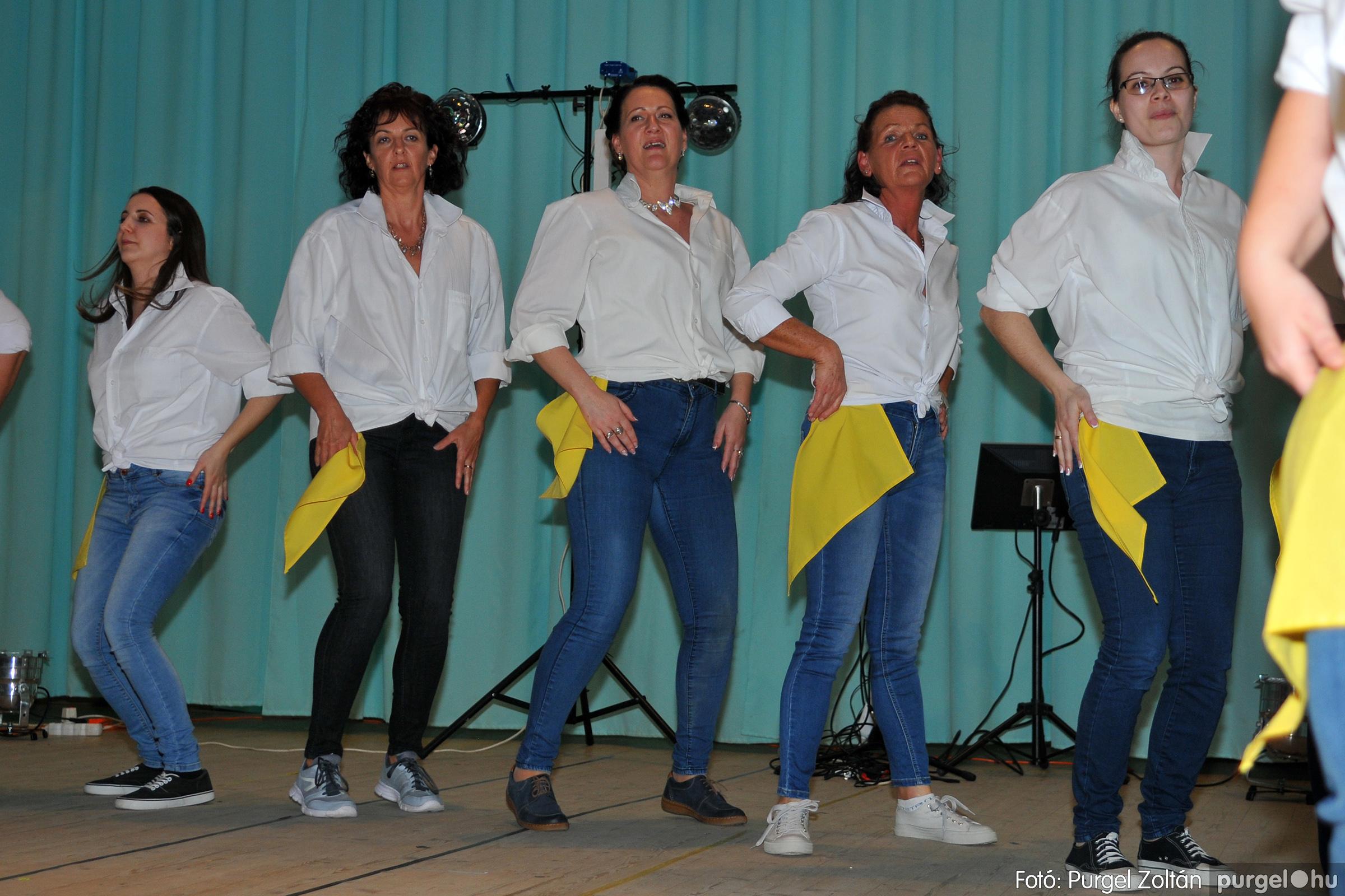 2020.03.07. 113 Kurca-parti Óvoda jótékonysági bál - Fotó:PURGEL ZOLTÁN© D3K_6446q.jpg