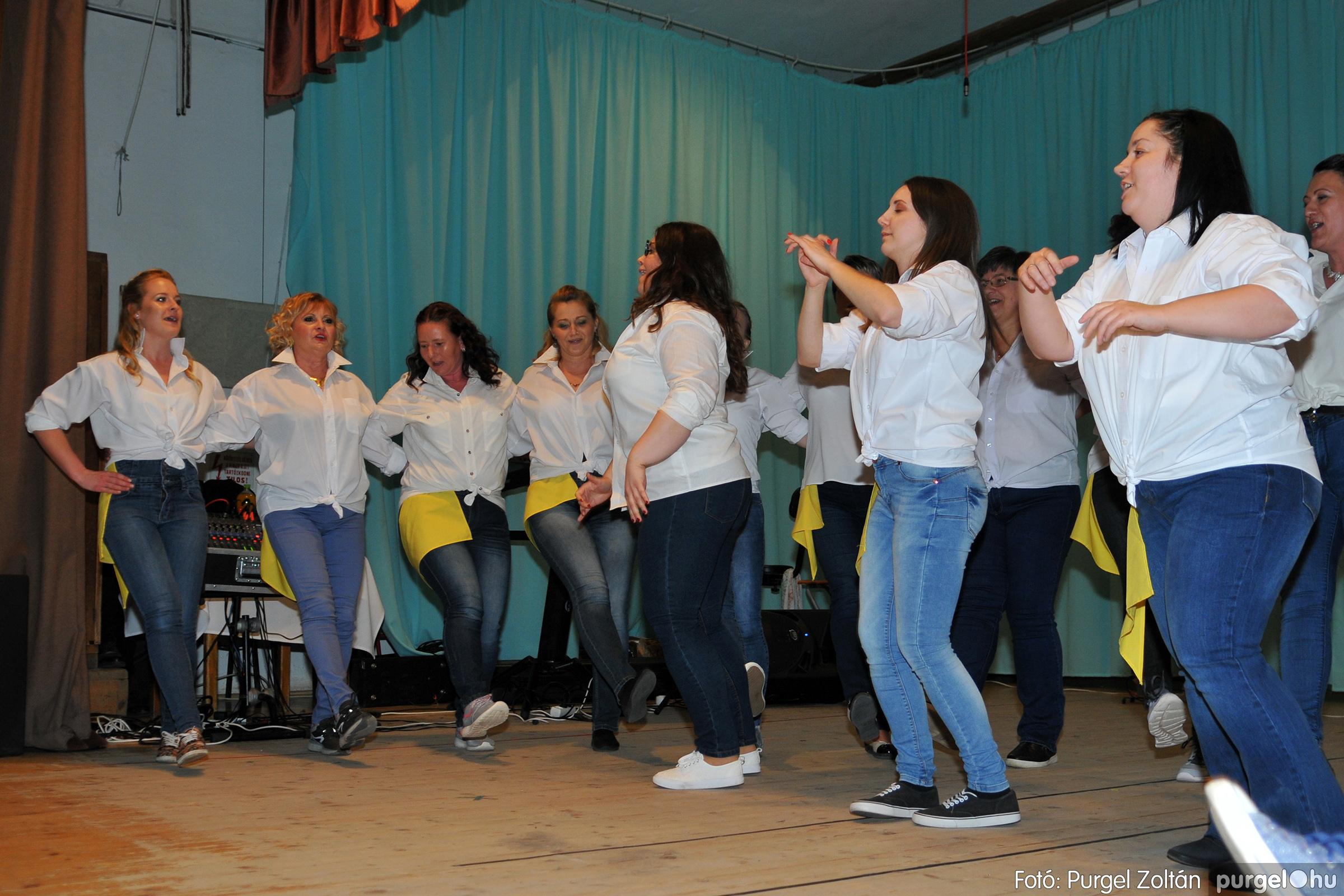 2020.03.07. 111 Kurca-parti Óvoda jótékonysági bál - Fotó:PURGEL ZOLTÁN© D3K_6444q.jpg