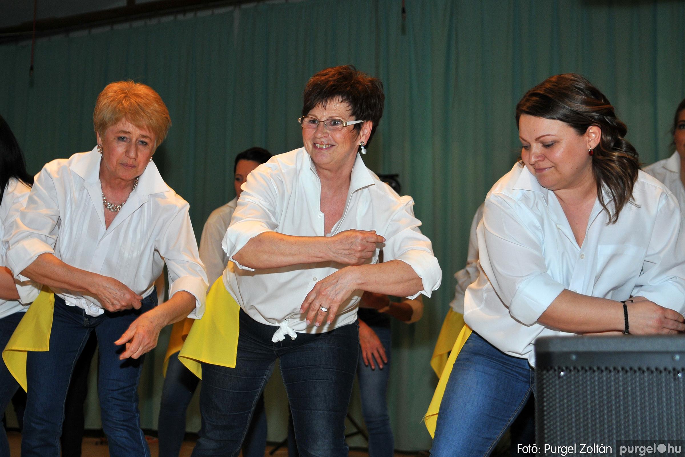 2020.03.07. 106 Kurca-parti Óvoda jótékonysági bál - Fotó:PURGEL ZOLTÁN© D3K_6439q.jpg