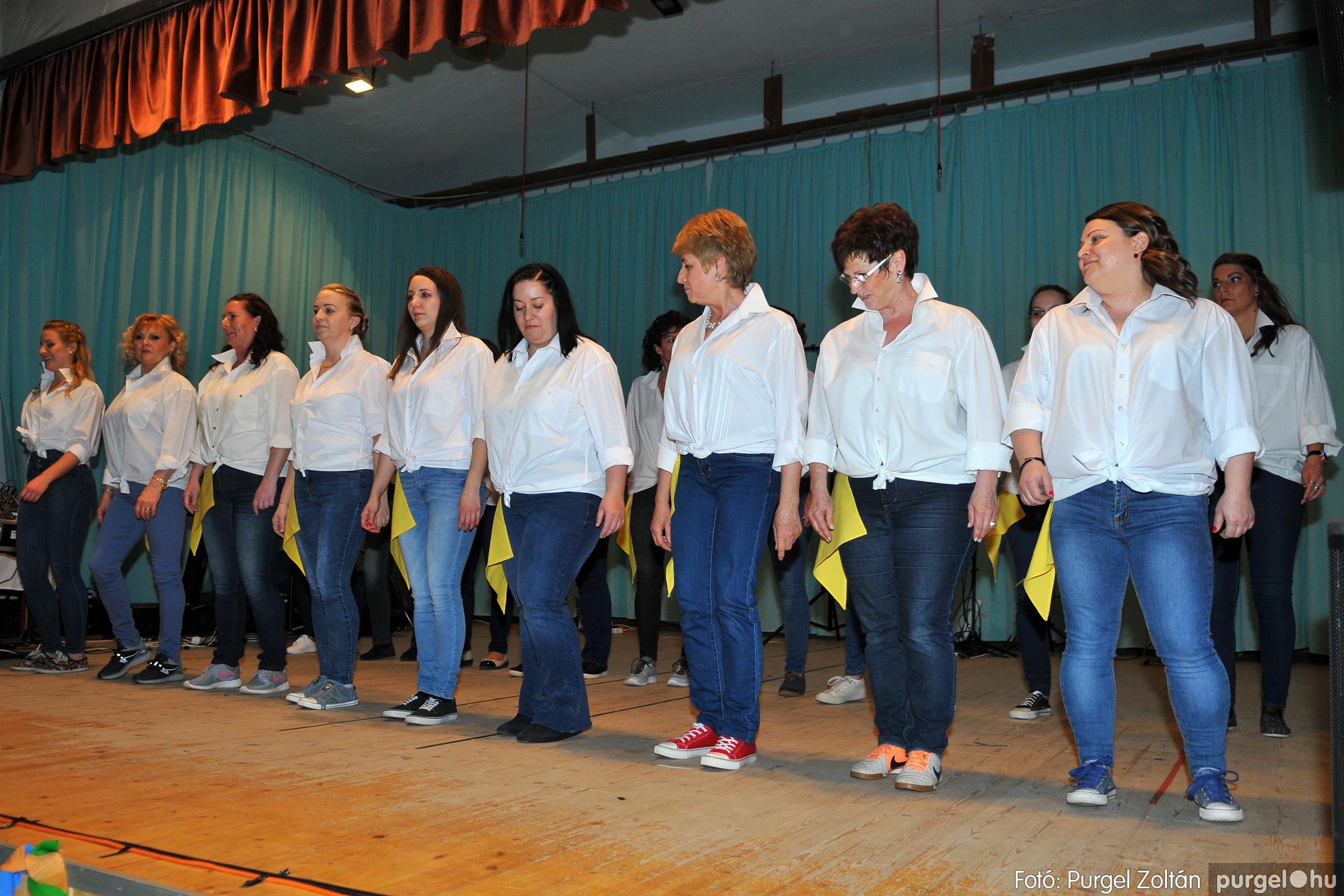 2020.03.07. 102 Kurca-parti Óvoda jótékonysági bál - Fotó:PURGEL ZOLTÁN© D3K_6435q.jpg