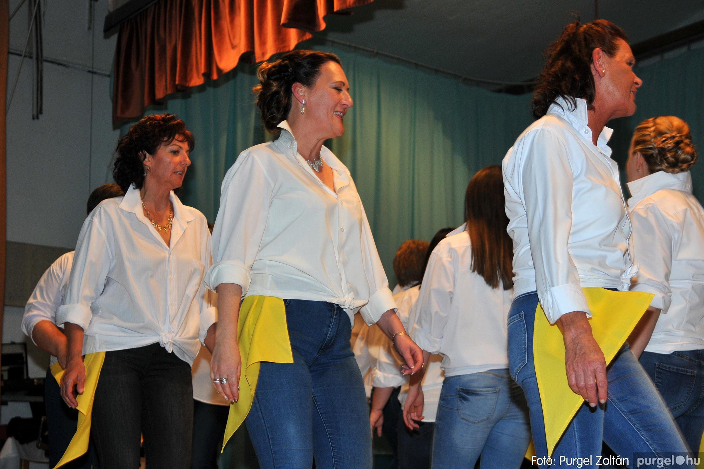 2020.03.07. 096 Kurca-parti Óvoda jótékonysági bál - Fotó:PURGEL ZOLTÁN© D3K_6423q.jpg