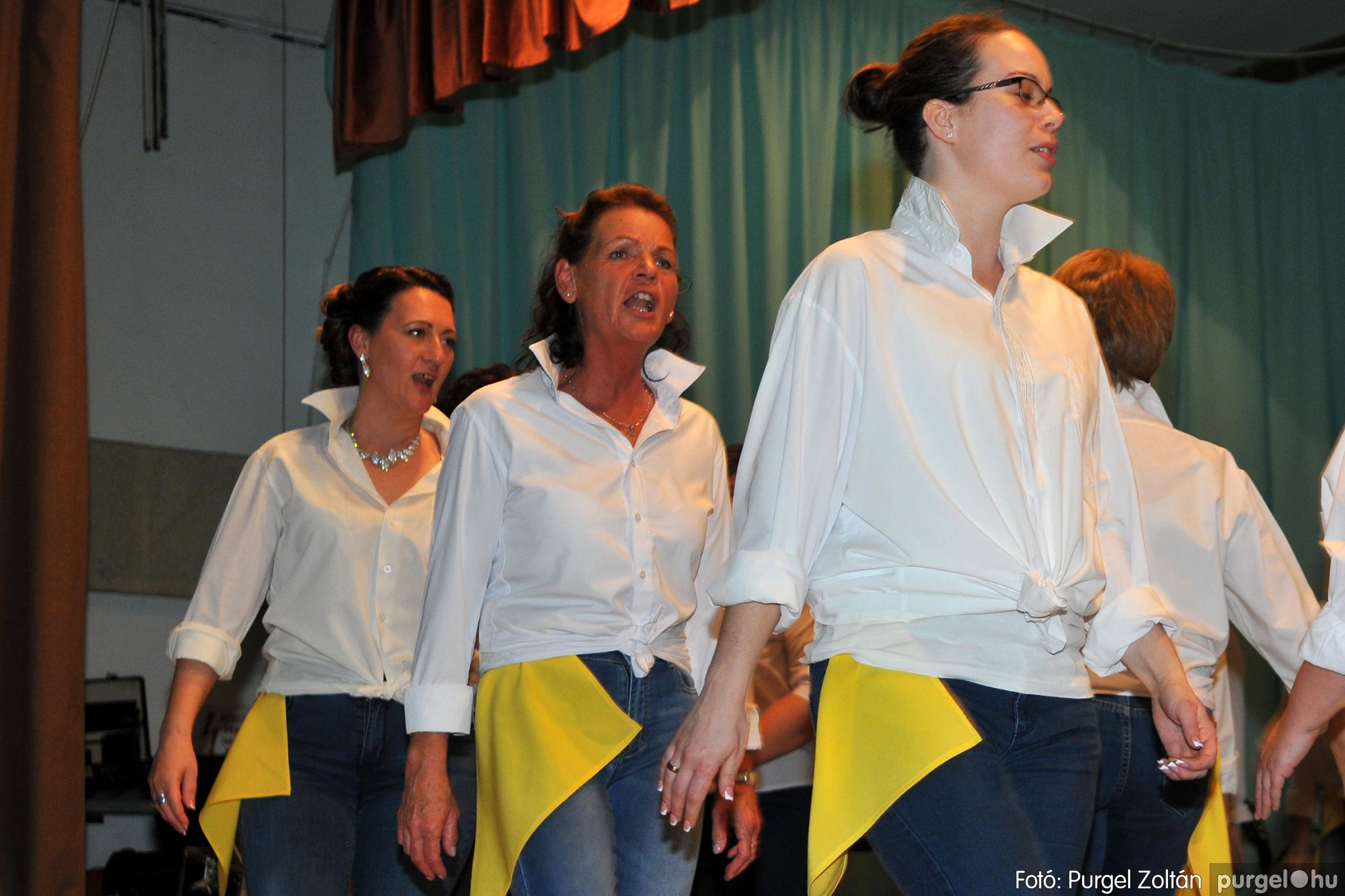 2020.03.07. 095 Kurca-parti Óvoda jótékonysági bál - Fotó:PURGEL ZOLTÁN© D3K_6422q.jpg