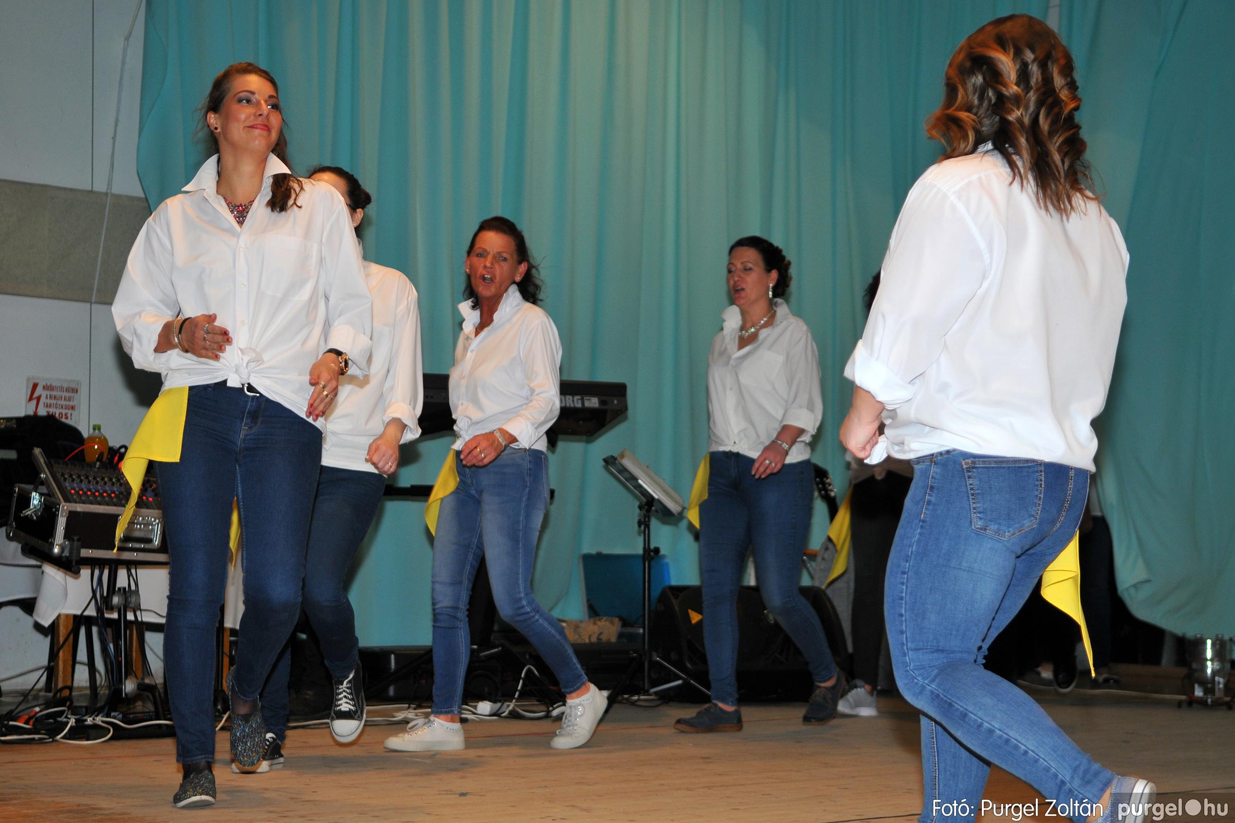 2020.03.07. 094 Kurca-parti Óvoda jótékonysági bál - Fotó:PURGEL ZOLTÁN© D3K_6421q.jpg
