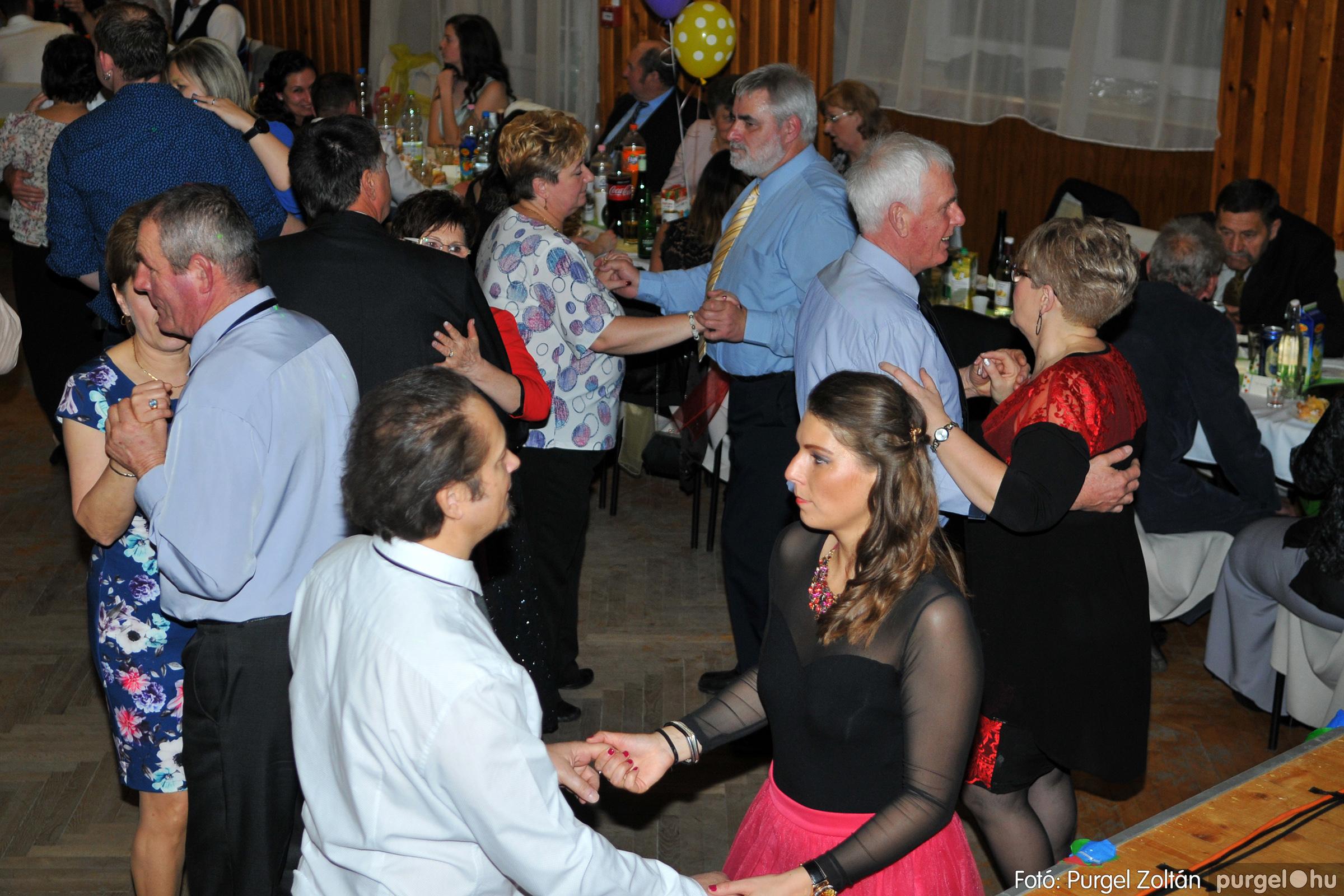 2020.03.07. 089 Kurca-parti Óvoda jótékonysági bál - Fotó:PURGEL ZOLTÁN© D3K_6411q.jpg
