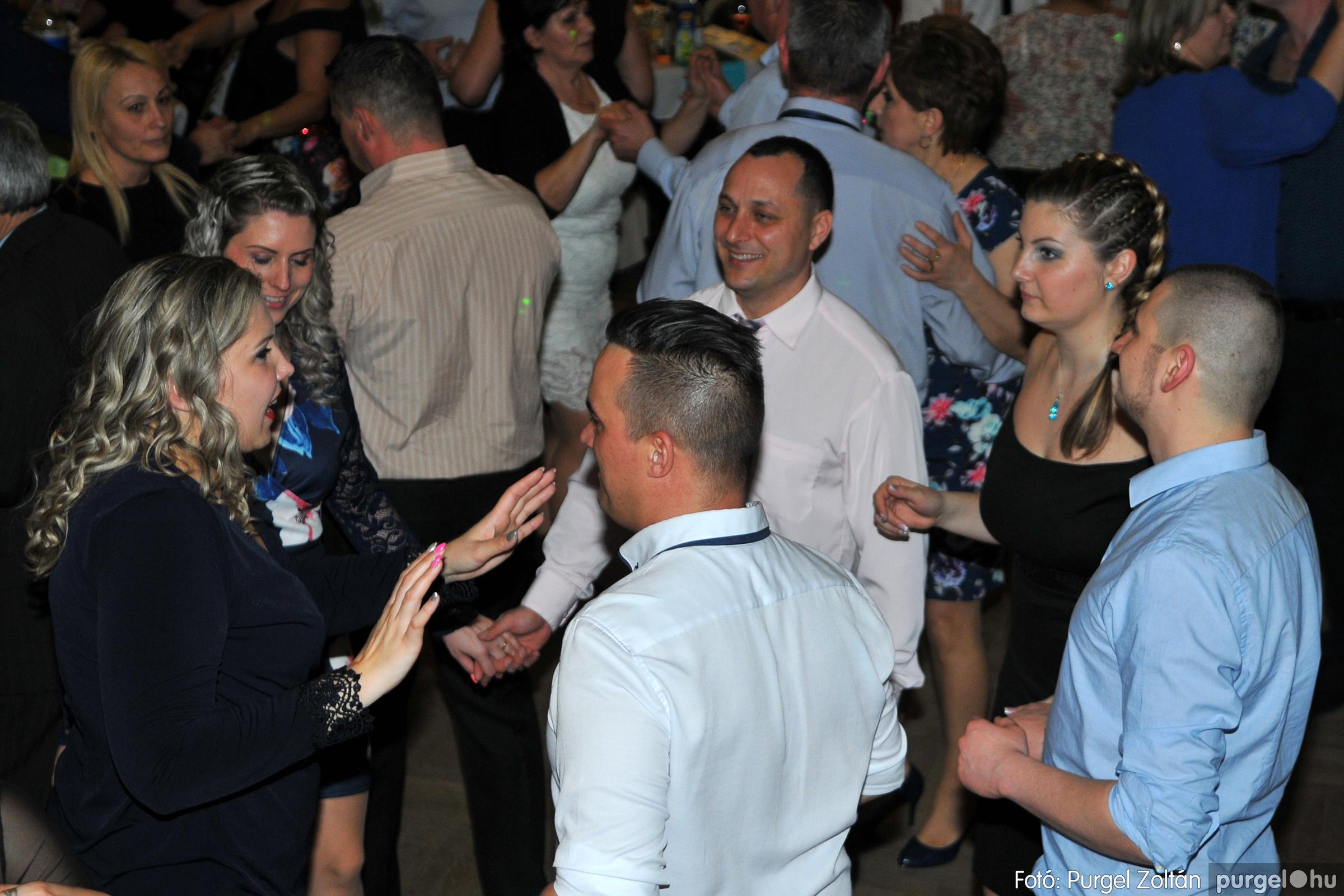 2020.03.07. 088 Kurca-parti Óvoda jótékonysági bál - Fotó:PURGEL ZOLTÁN© D3K_6406q.jpg