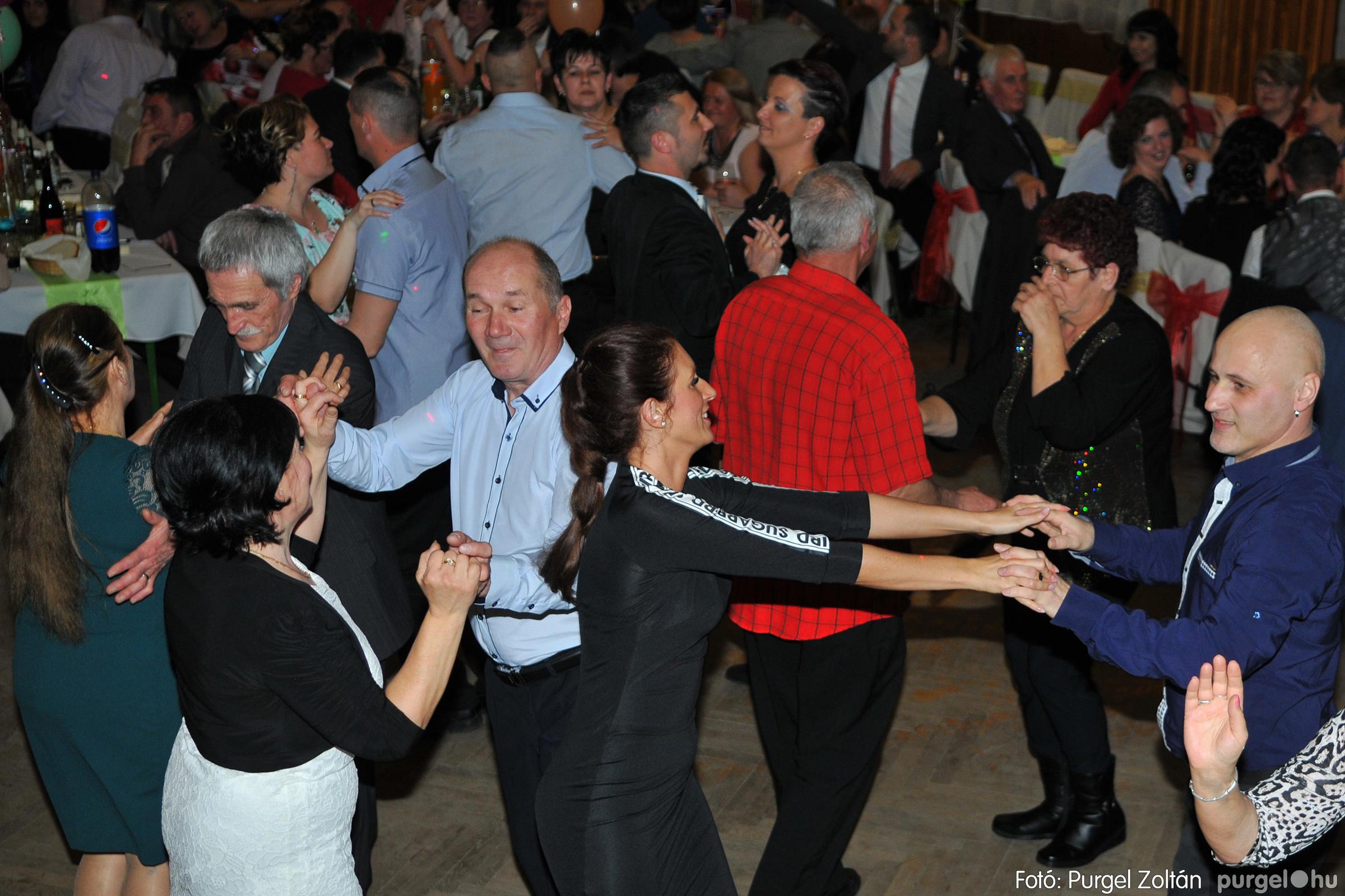 2020.03.07. 077 Kurca-parti Óvoda jótékonysági bál - Fotó:PURGEL ZOLTÁN© D3K_6387q.jpg