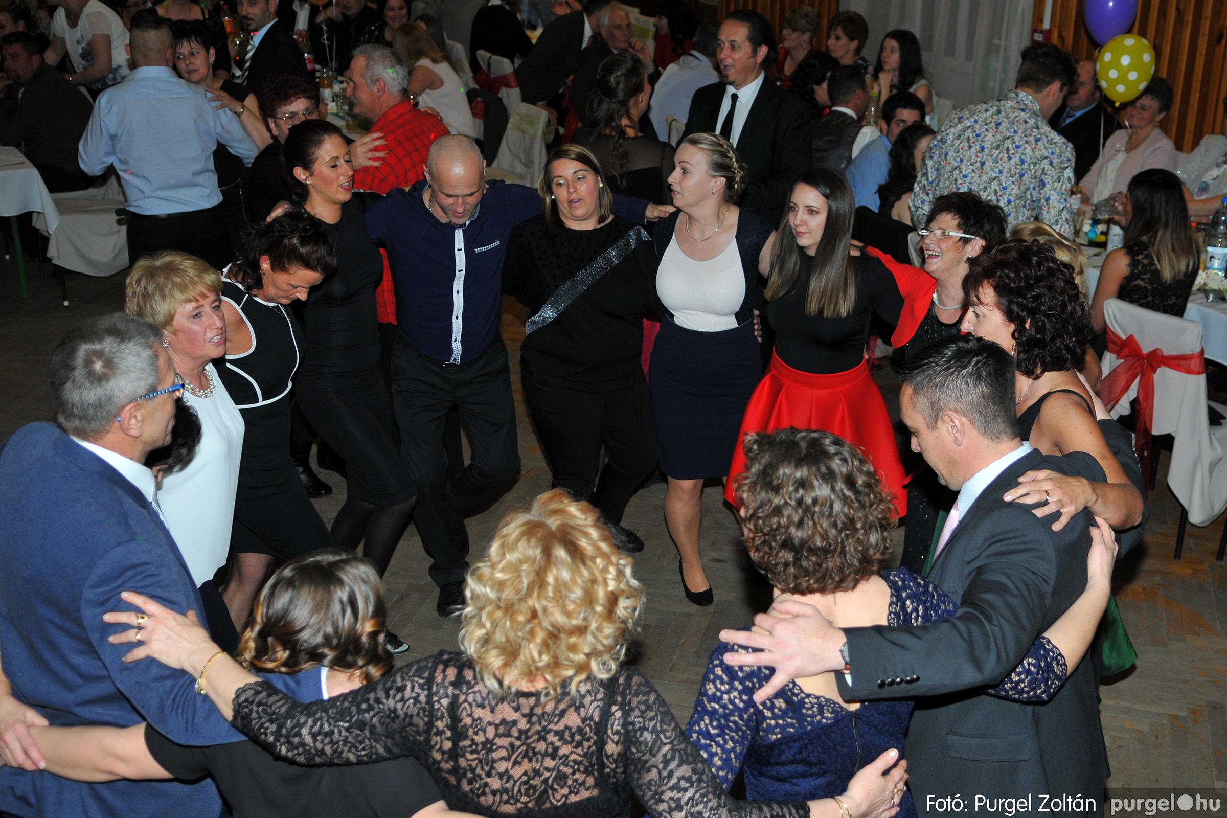 2020.03.07. 074 Kurca-parti Óvoda jótékonysági bál - Fotó:PURGEL ZOLTÁN© D3K_6381q.jpg
