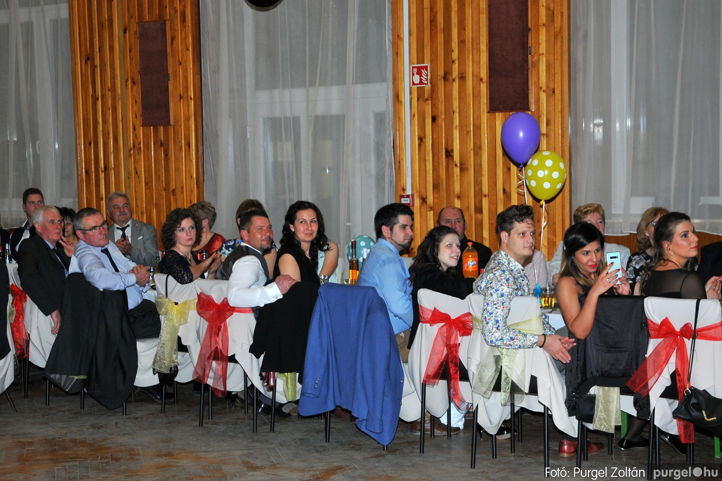 2020.03.07. 027 Kurca-parti Óvoda jótékonysági bál - Fotó:PURGEL ZOLTÁN© D3K_6289q.jpg