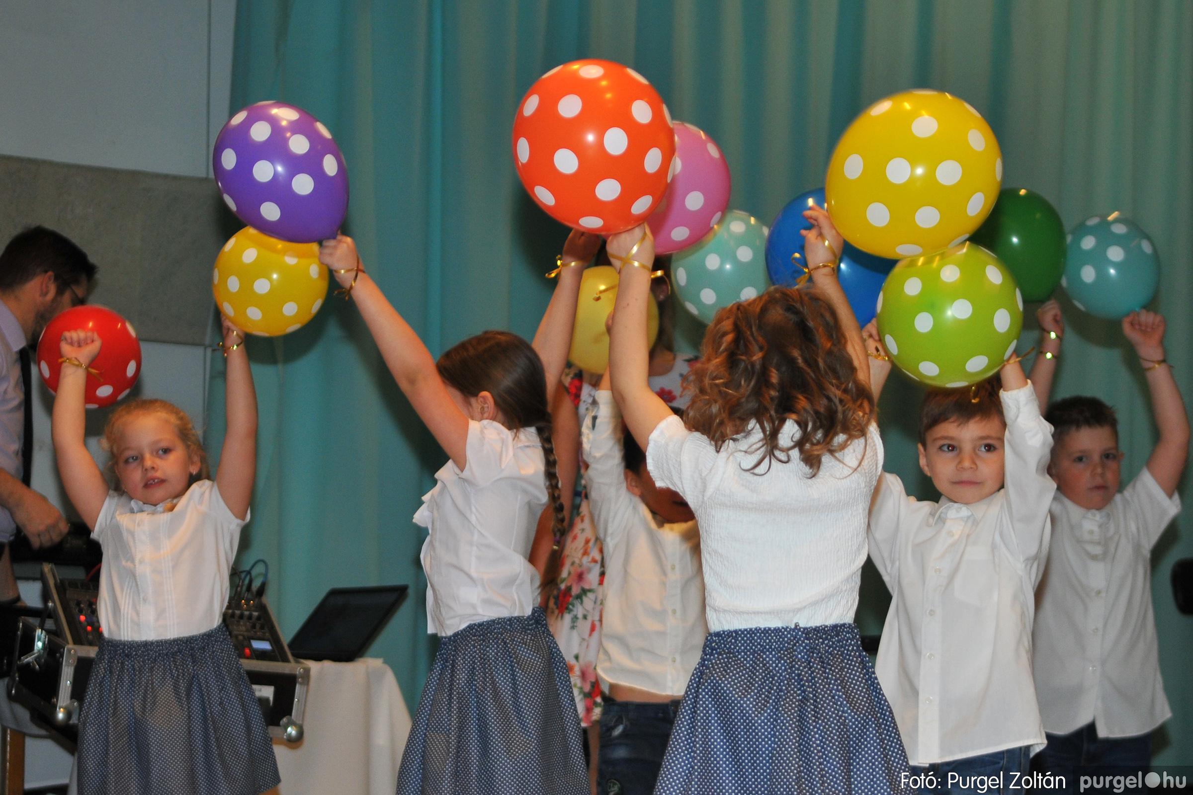 2020.03.07. 023 Kurca-parti Óvoda jótékonysági bál - Fotó:PURGEL ZOLTÁN© D3K_6284q.jpg