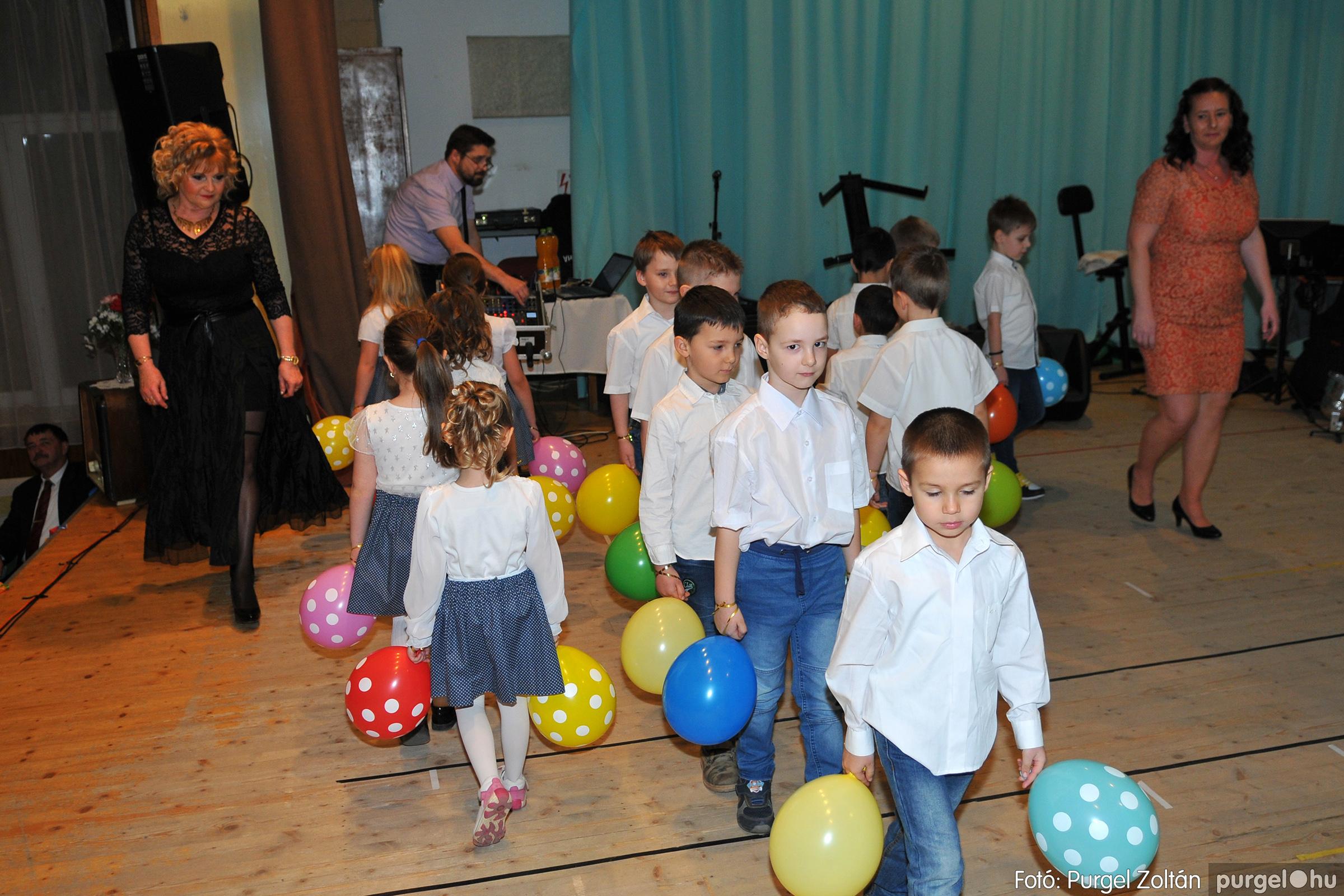 2020.03.07. 004 Kurca-parti Óvoda jótékonysági bál - Fotó:PURGEL ZOLTÁN© D3K_6247q.jpg