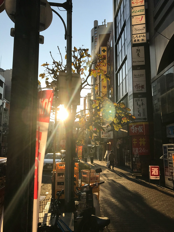 637-Japan-Kobe