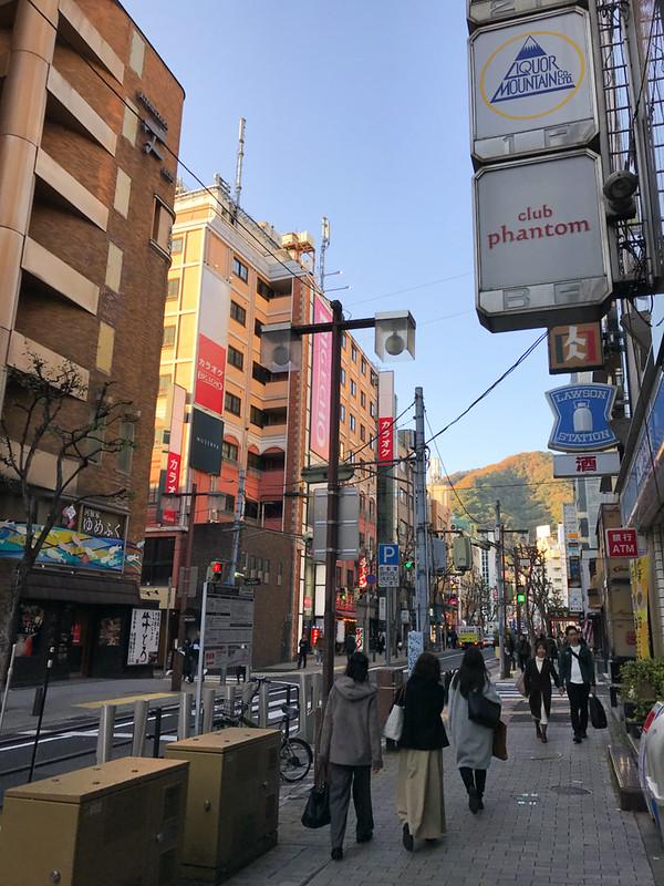 635-Japan-Kobe