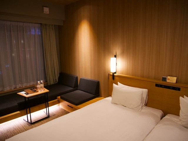 640-Japan-Kobe