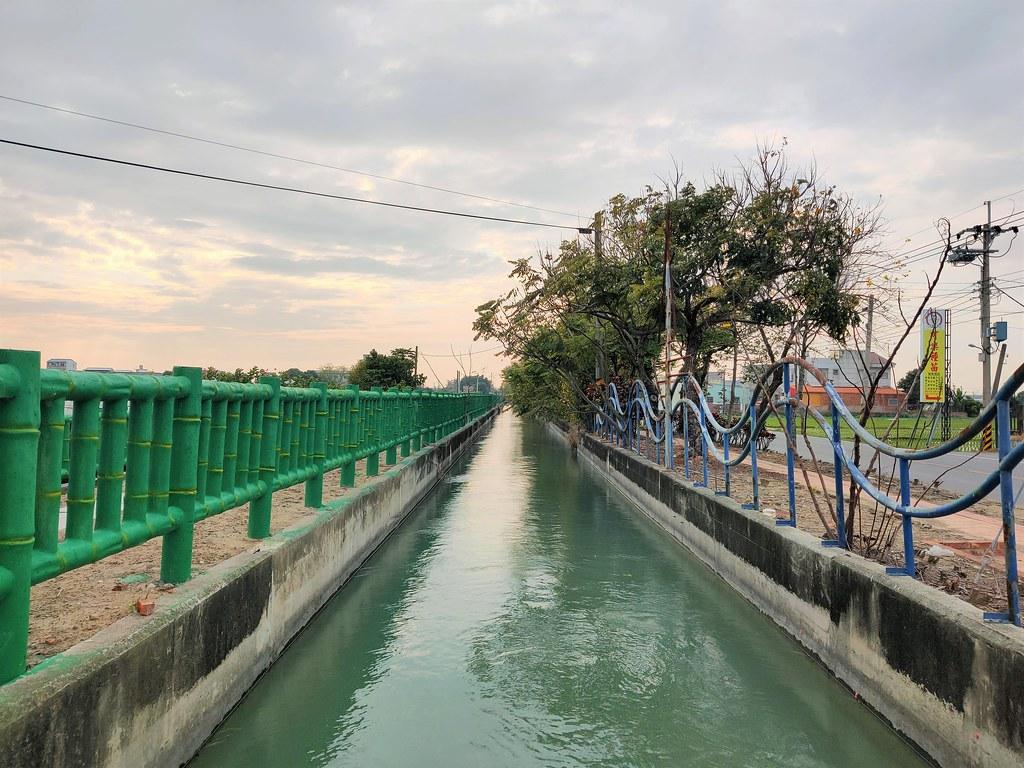 新港溪北社區 (6)