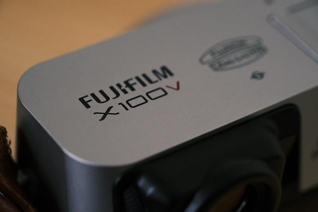 FXP31502