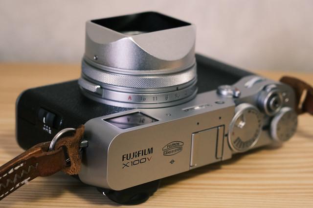 FXP31506